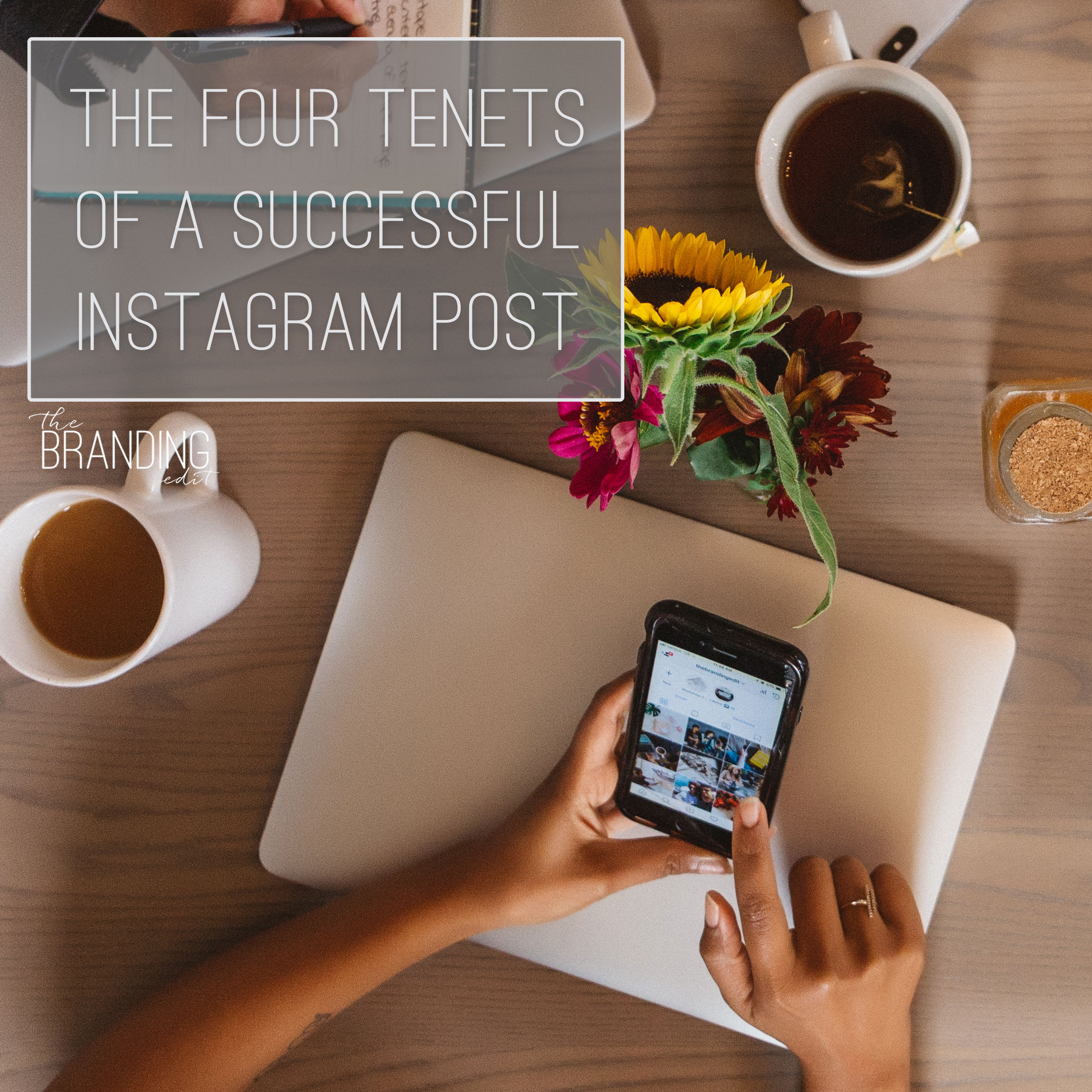 The-Four-Tenets-of-a-Successful-Instagram-Post.jpg
