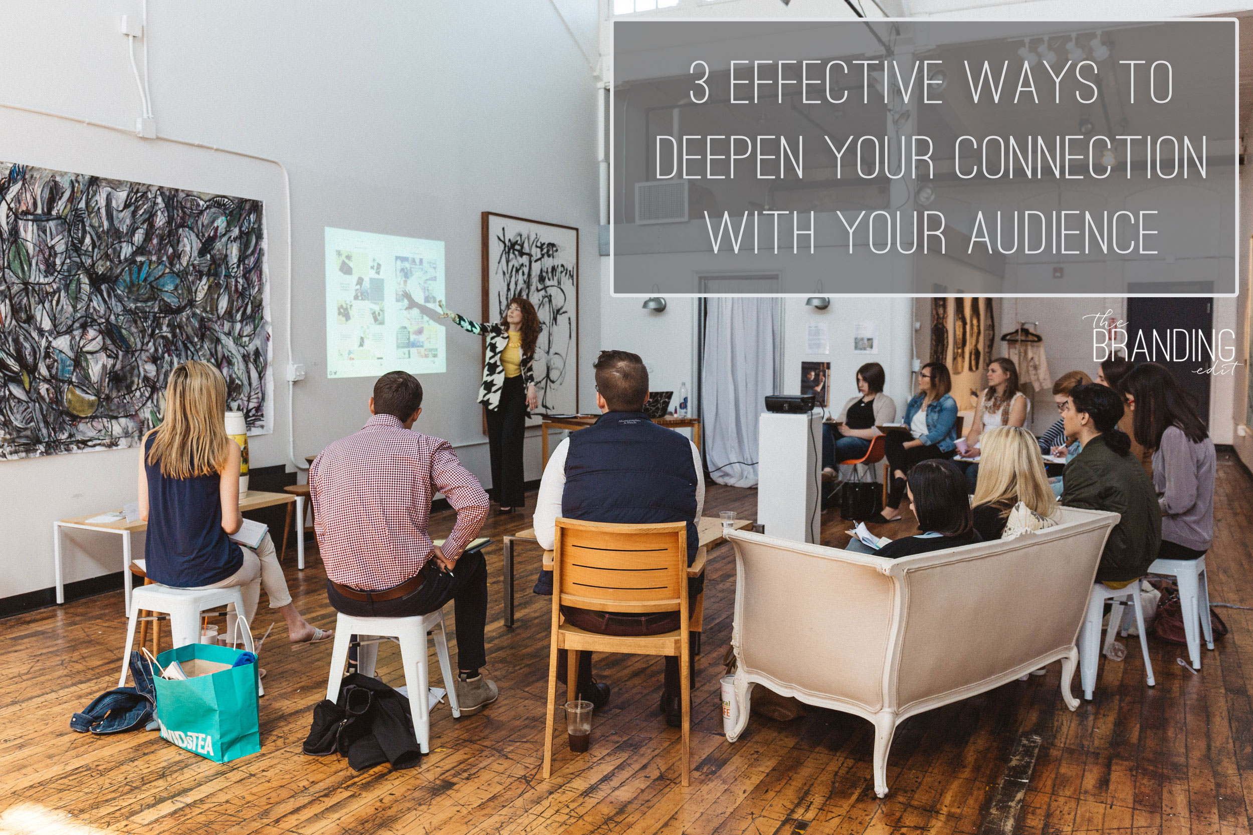 3-Effective-Ways-to-Deepen-Your-Connection-with-Your-Audience.jpg