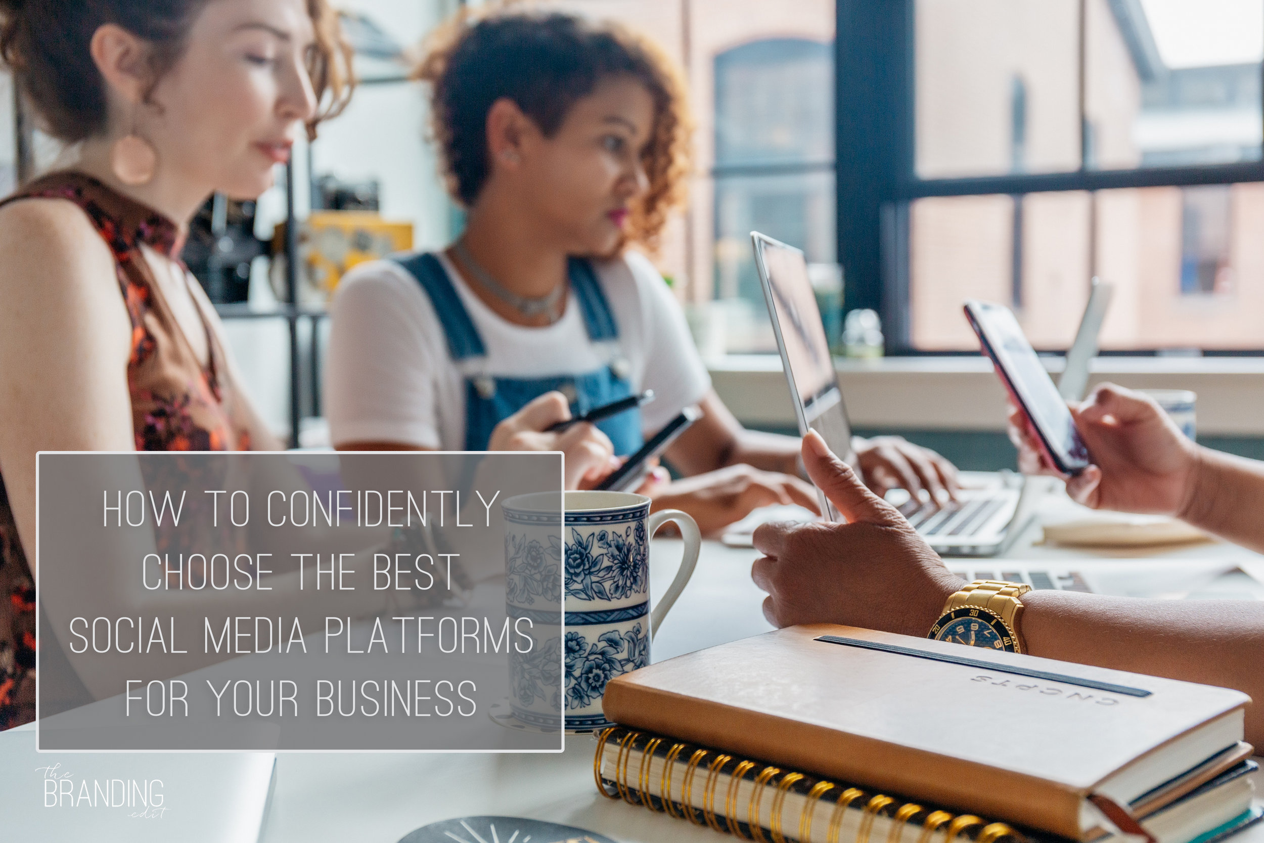 Tip-Thursday-_-How-To-Confidently-Choose-The-Best-Social-Media-Platforms-For-Your-Business.jpg