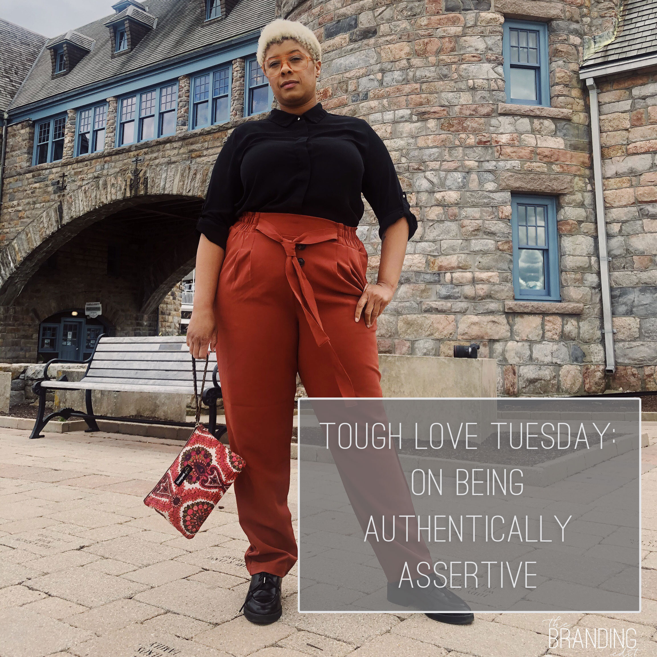 Tough-Love-Tuesday--On-Being-Authentically-Assertive.jpg