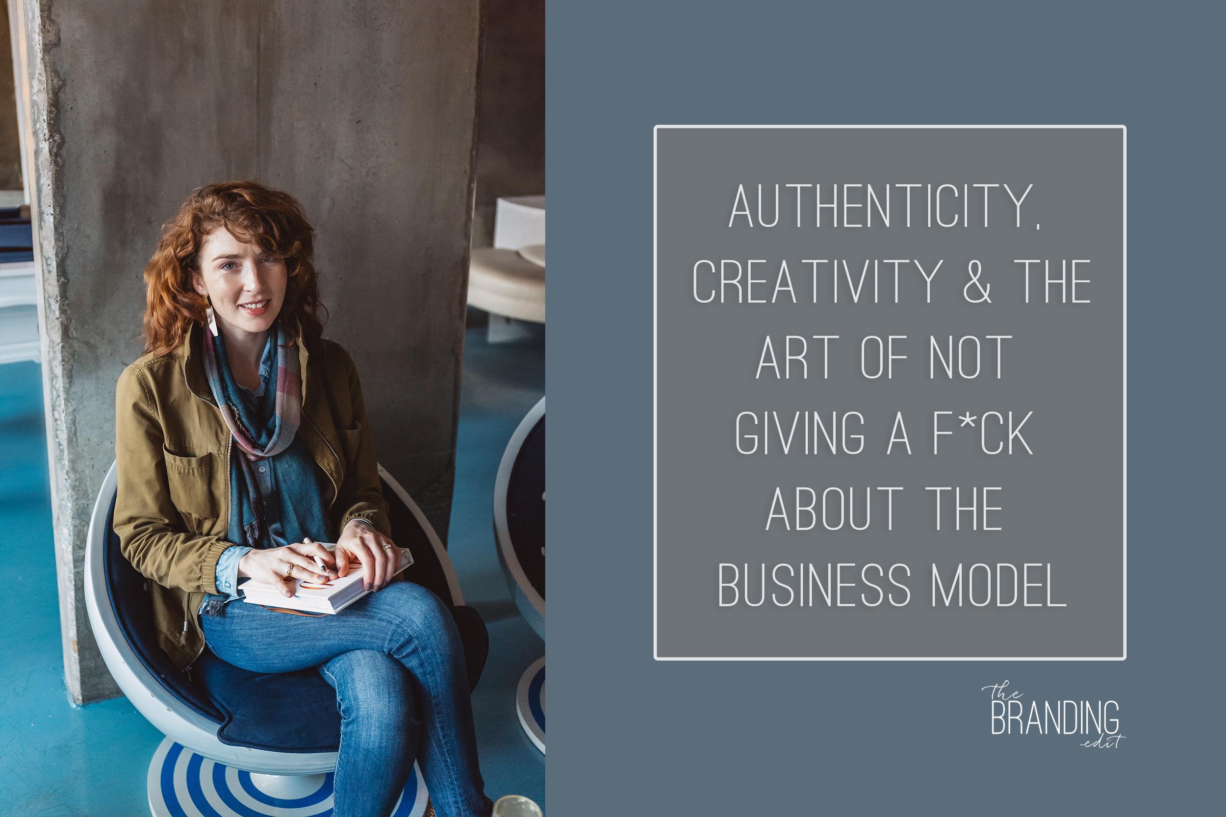 authenticity_creativity_artofnotgivingF.png