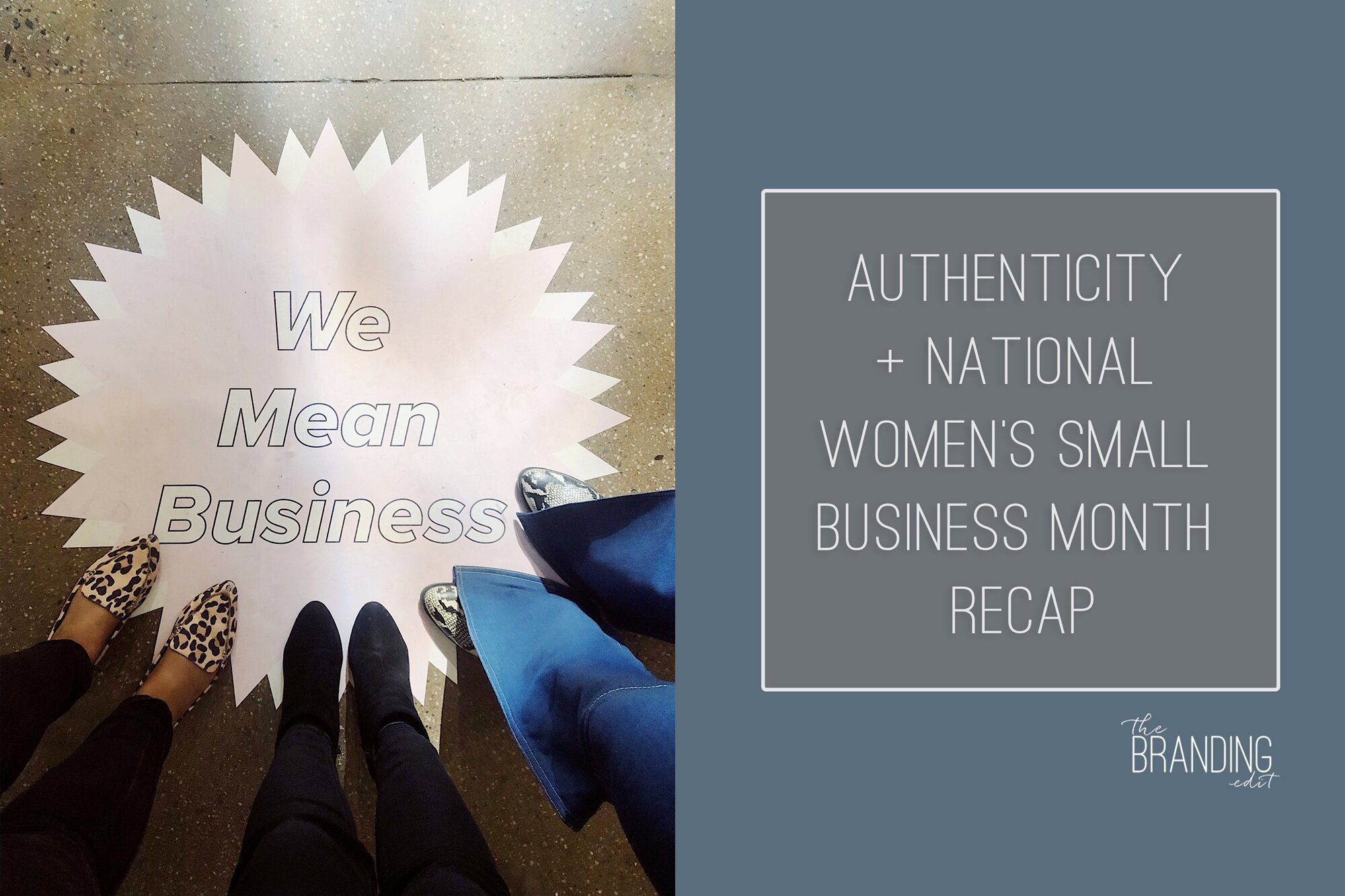 authenticity_womensmallbiz_recap.png