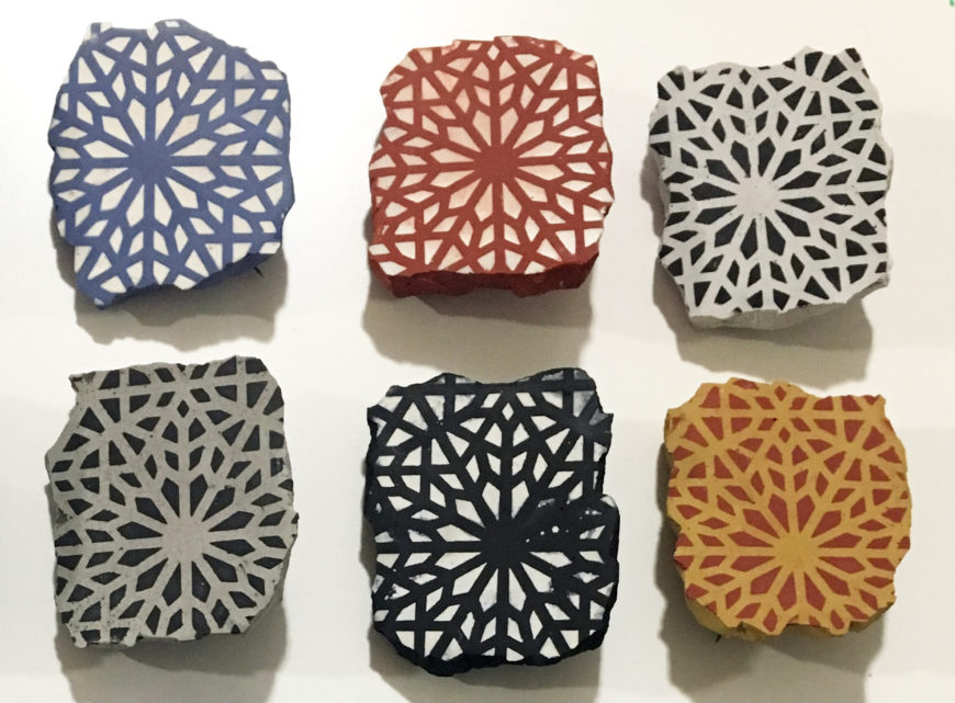 SevenArtists-Nashef_Brooches_detail300-870x641.jpg