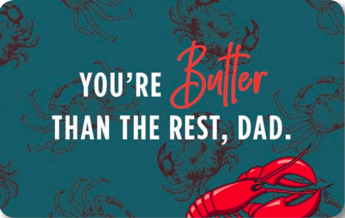RedLobster_Father'sDay.png