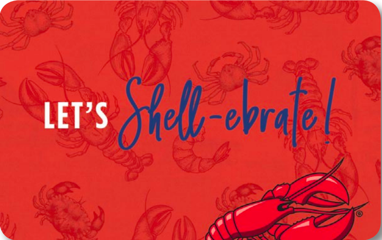 RedLobster_Shell-ebrate.png