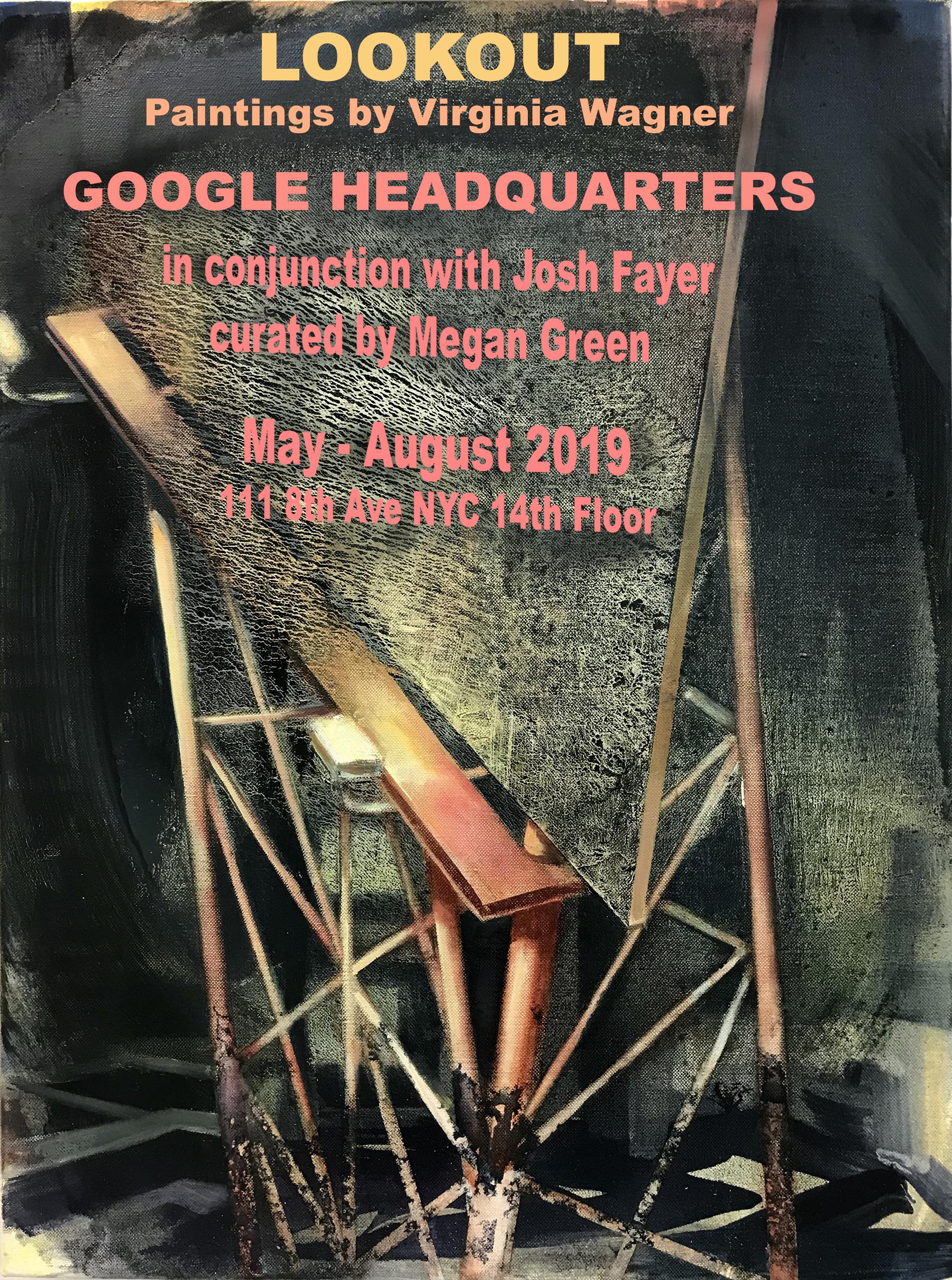 google poster.jpg