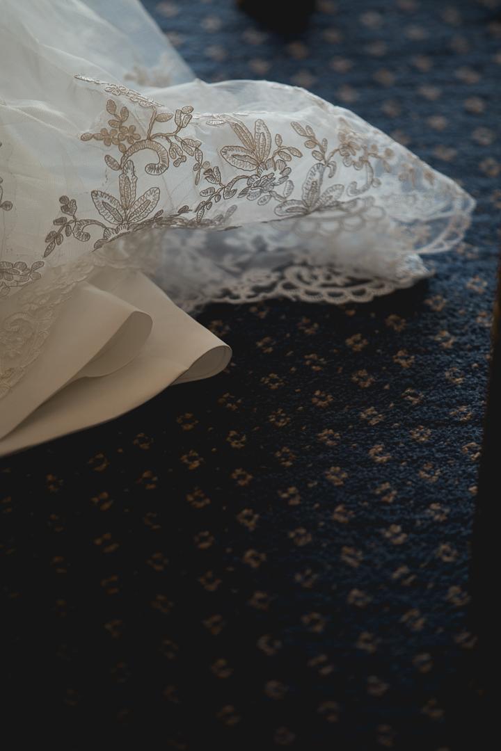 布里斯班 黄金海岸 婚礼跟拍_Sullivan_8.jpg