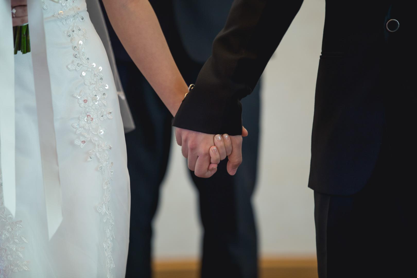 布里斯班 黄金海岸 婚礼跟拍_Sullivan_23.jpg