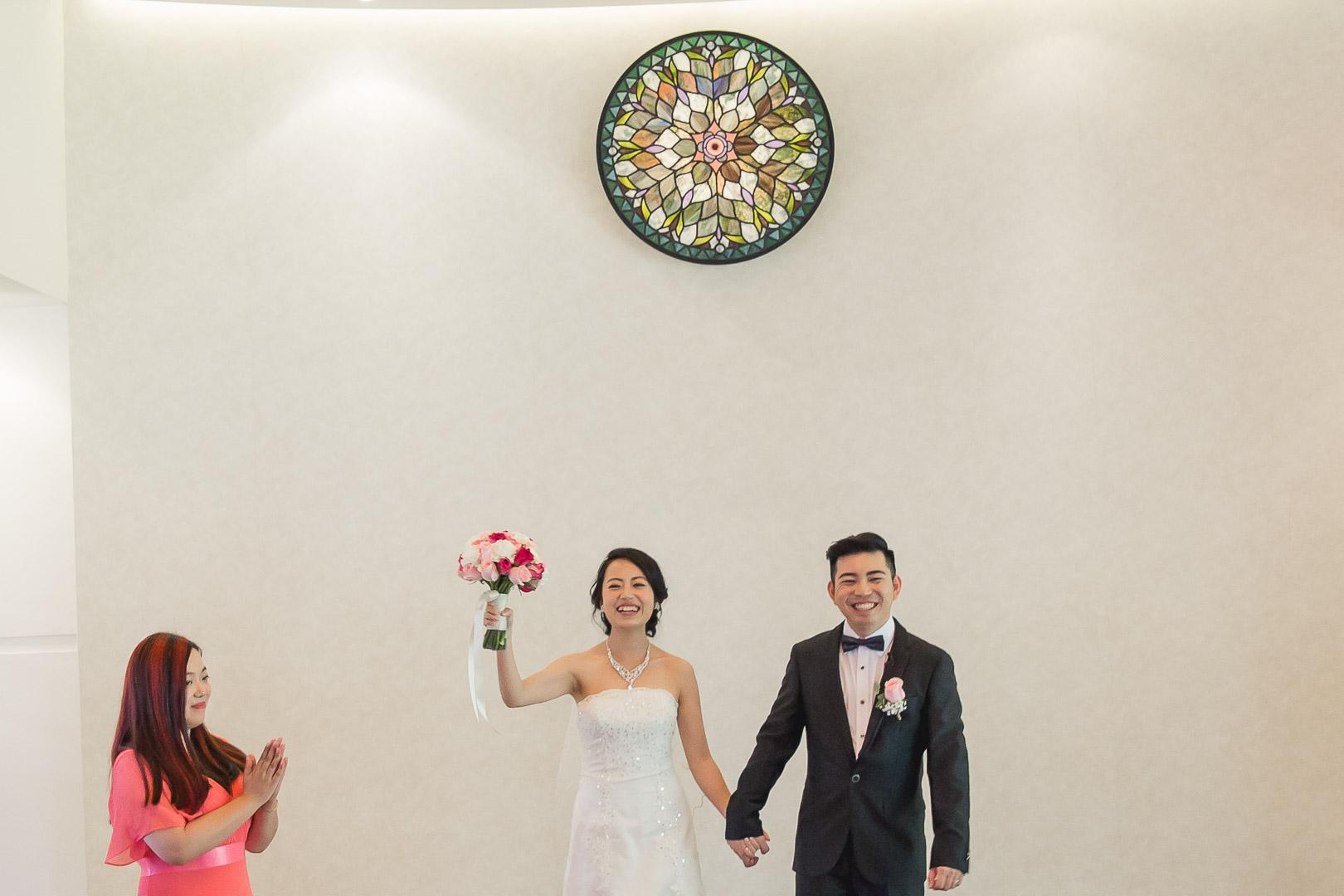 布里斯班 黄金海岸 婚礼跟拍_Sullivan_27.jpg