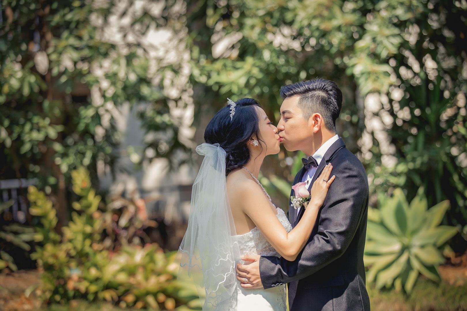 布里斯班 黄金海岸 婚礼跟拍_Sullivan_29.jpg