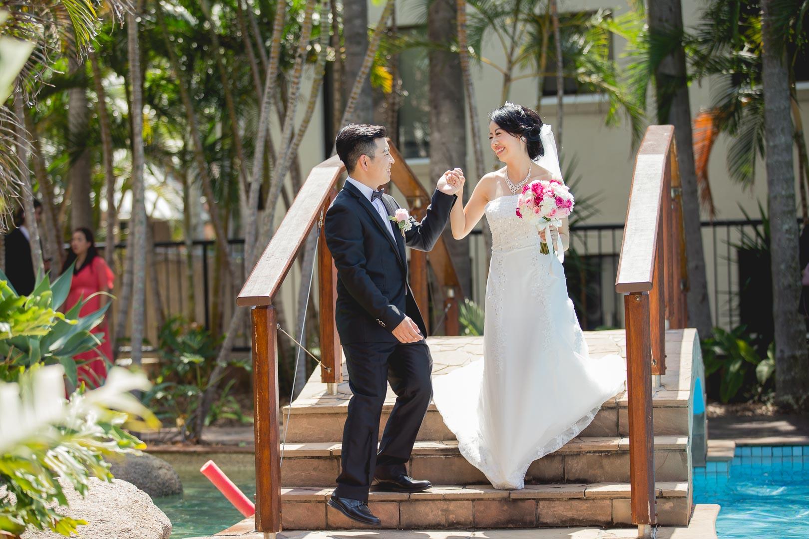 布里斯班 黄金海岸 婚礼跟拍_Sullivan_34.jpg