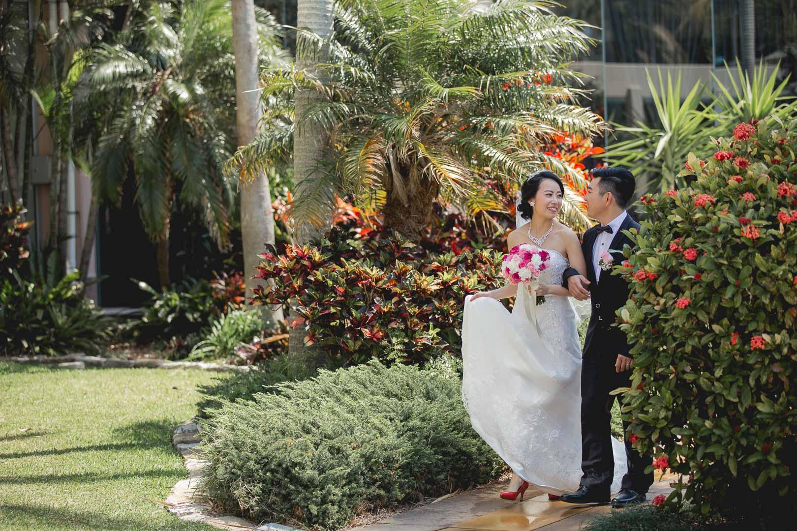 布里斯班 黄金海岸 婚礼跟拍_Sullivan_35.jpg
