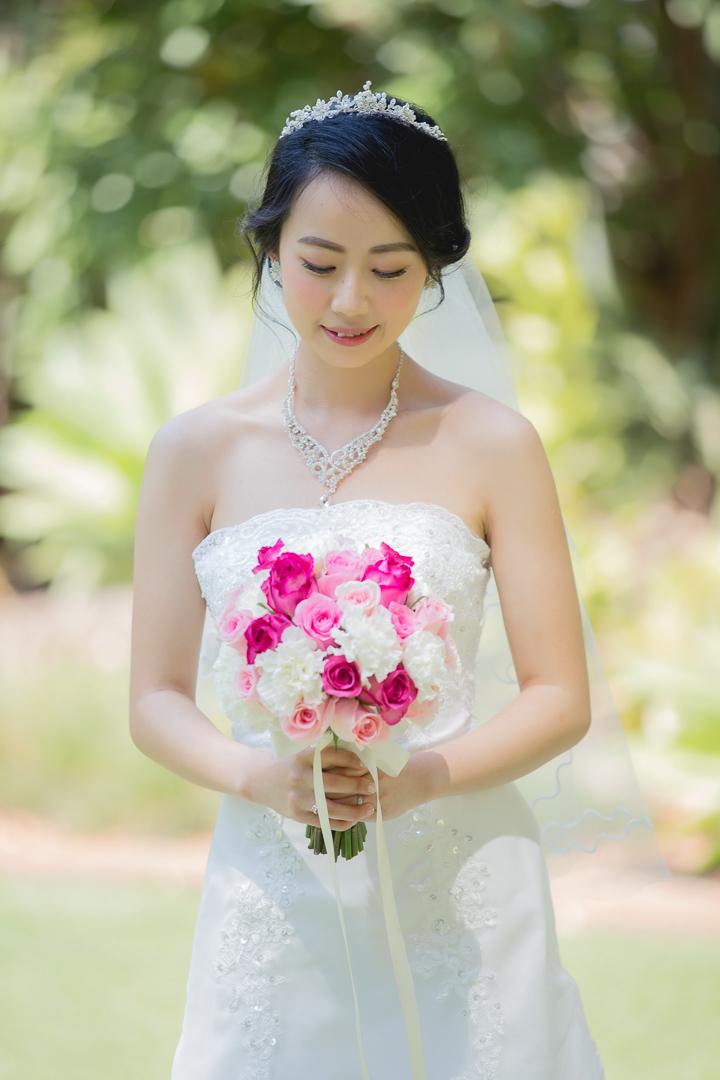 布里斯班 黄金海岸 婚礼跟拍_Sullivan_62.jpg