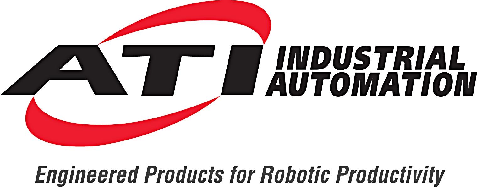 ATI logo_rgb_ w_gray_tag_no_iso.jpg