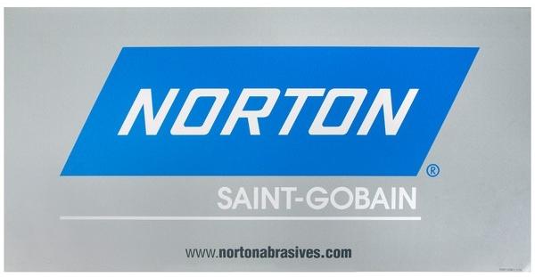 Norton Logo.jpg