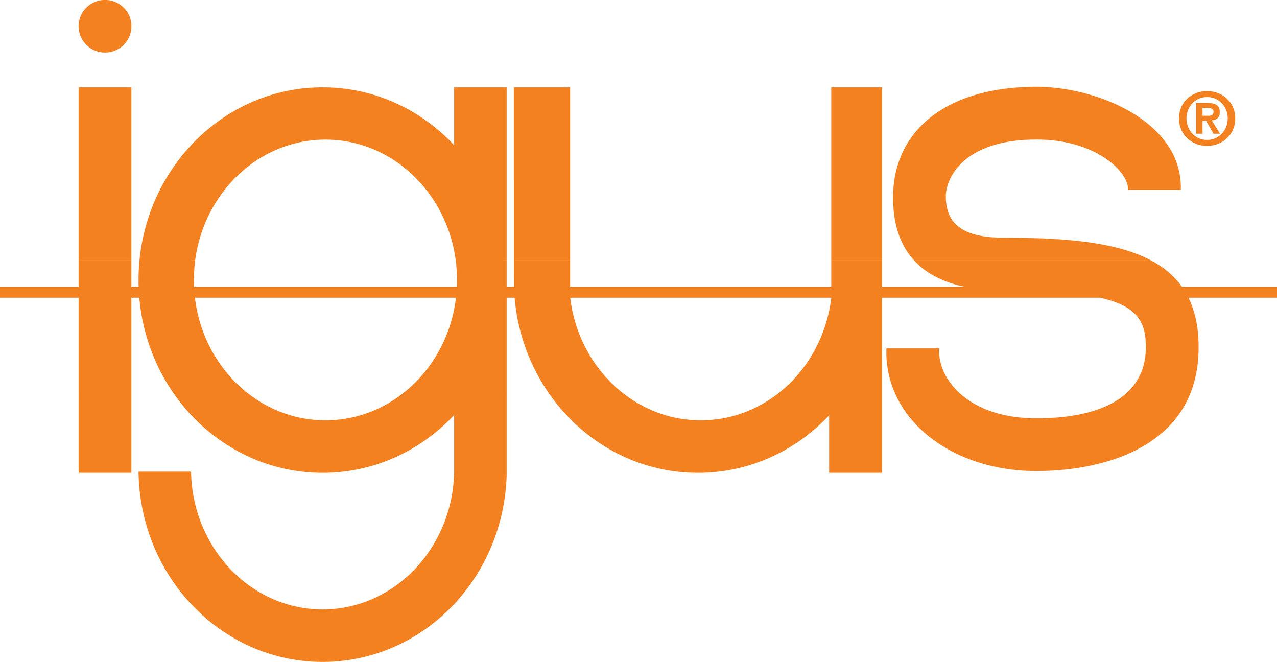 igus logo.jpg