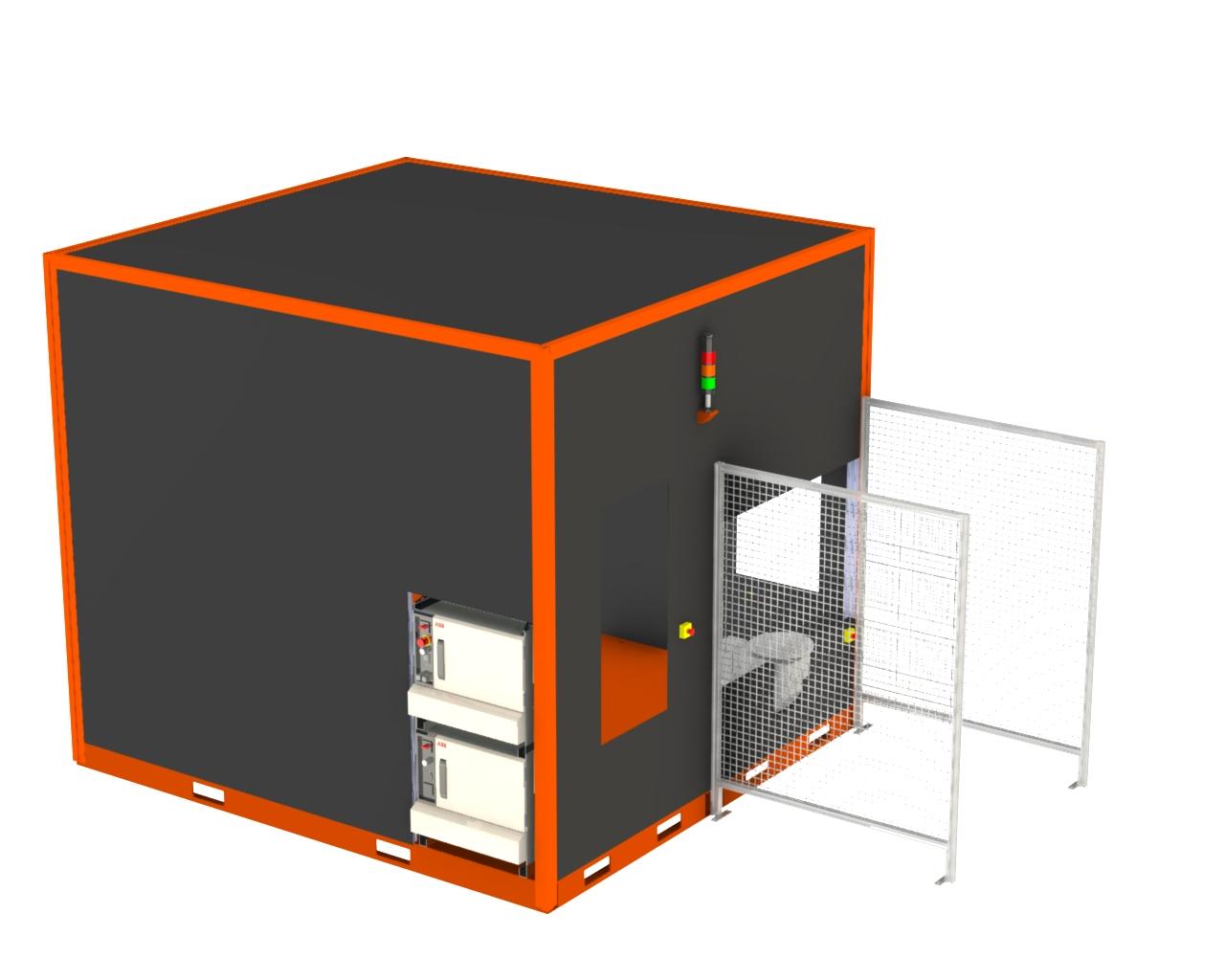 rendering for machines 4.jpg