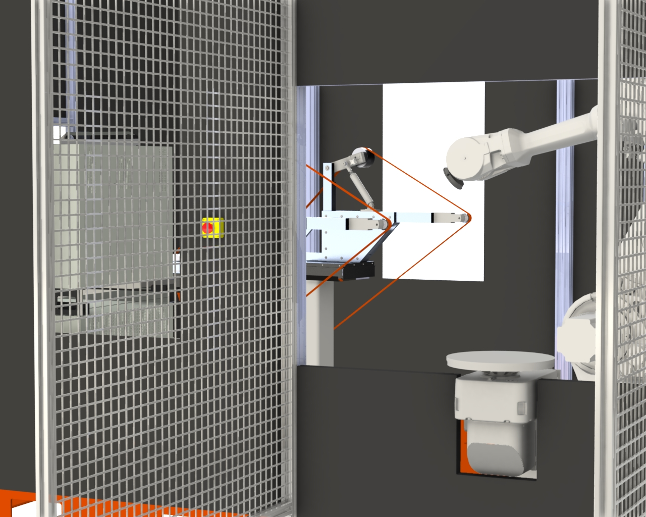 rendering for machines 5.jpg