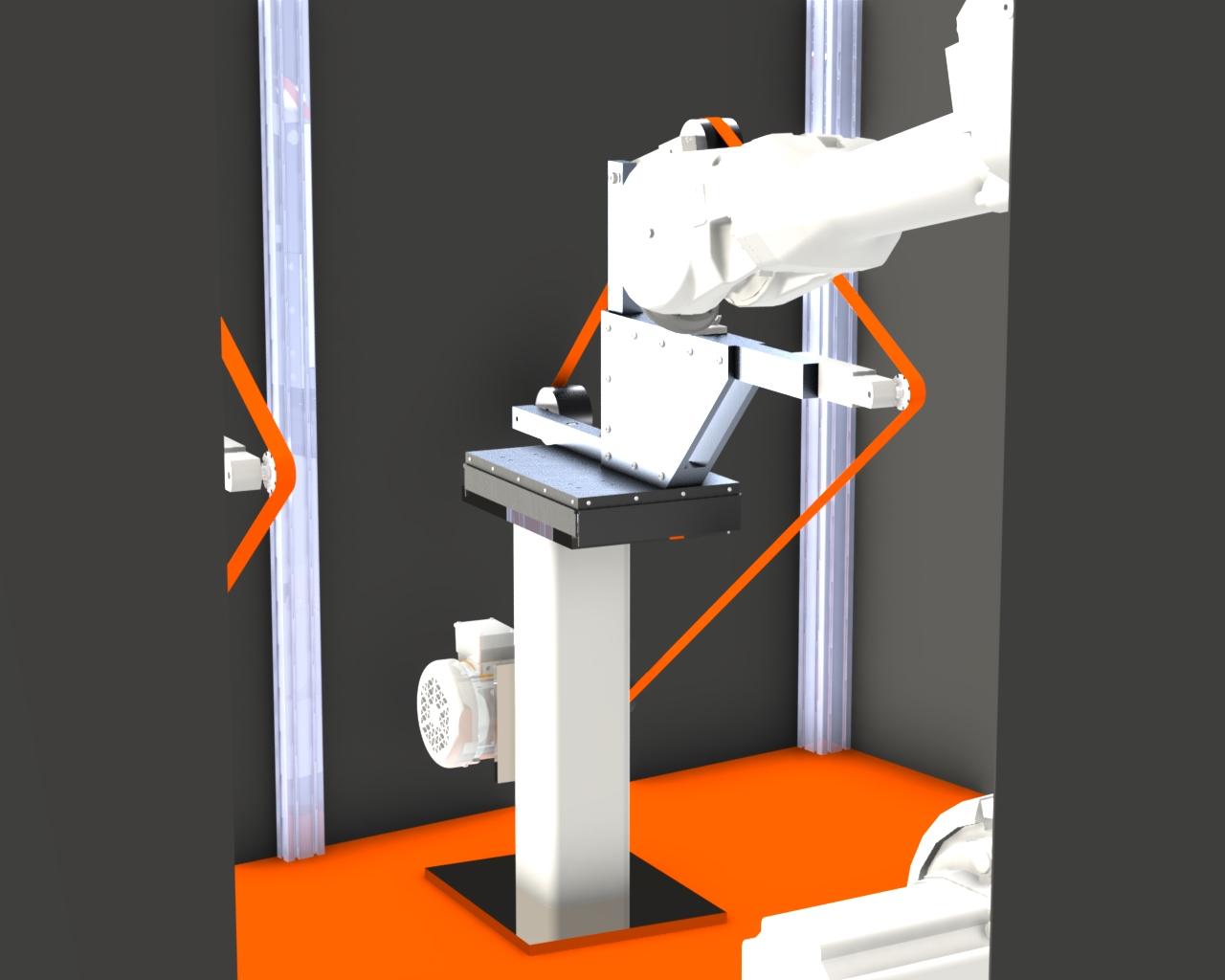 rendering for machines 9.jpg