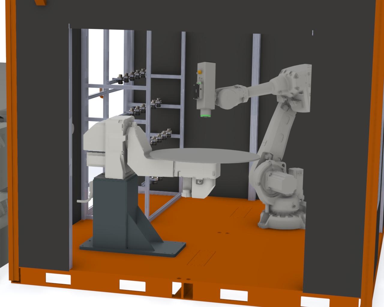 rendering for machines 15.jpg