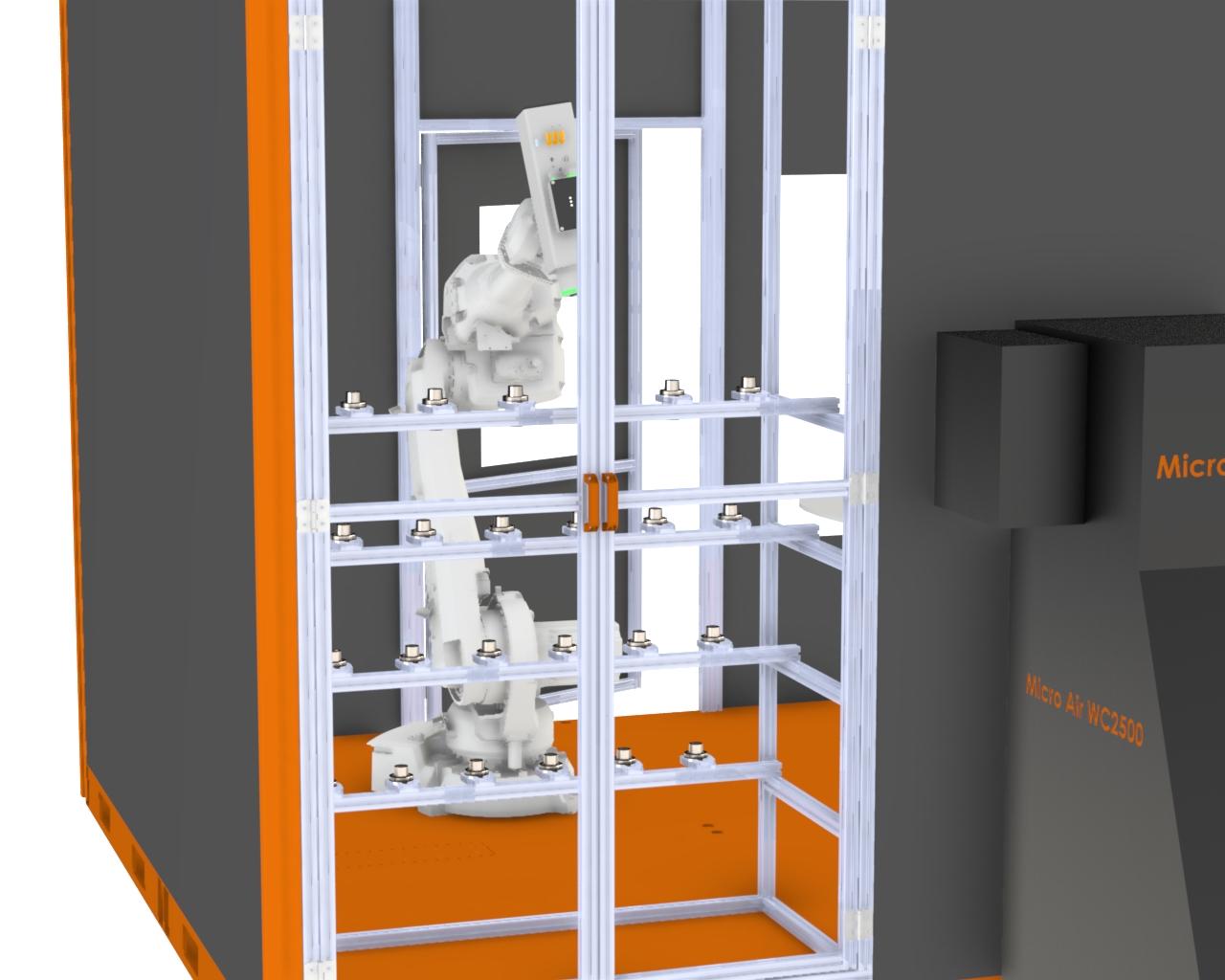 rendering for machines 14.jpg