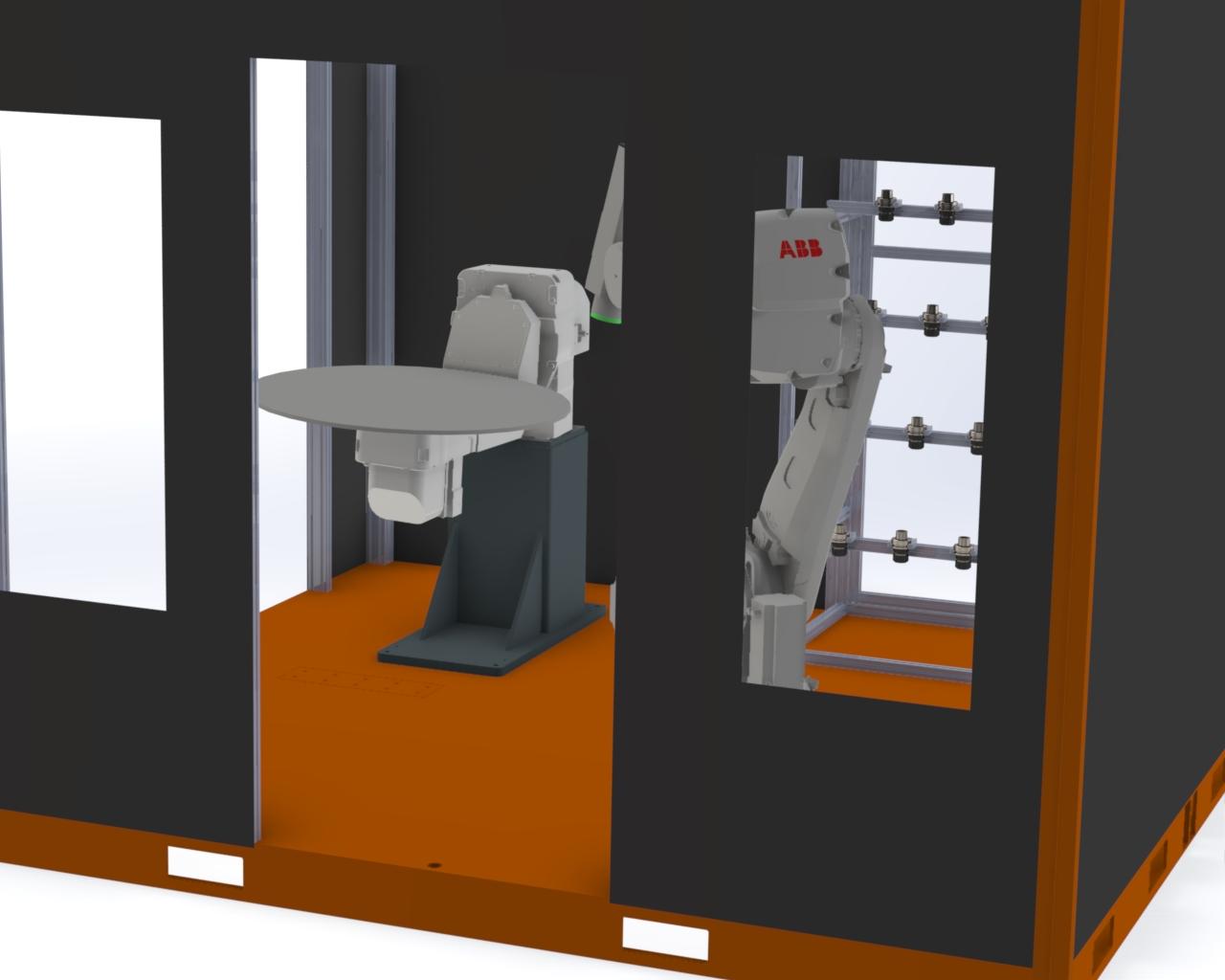 rendering for machines 16.jpg
