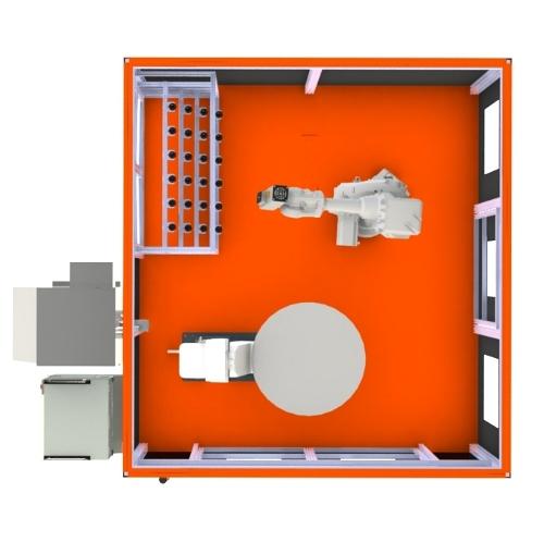rendering for machines 28.jpg