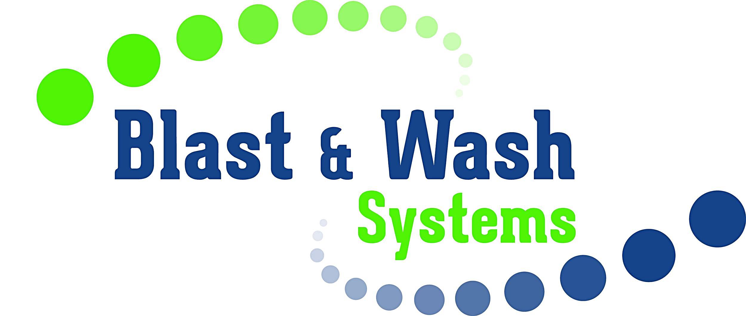 blast & wash systems logo high res.jpg