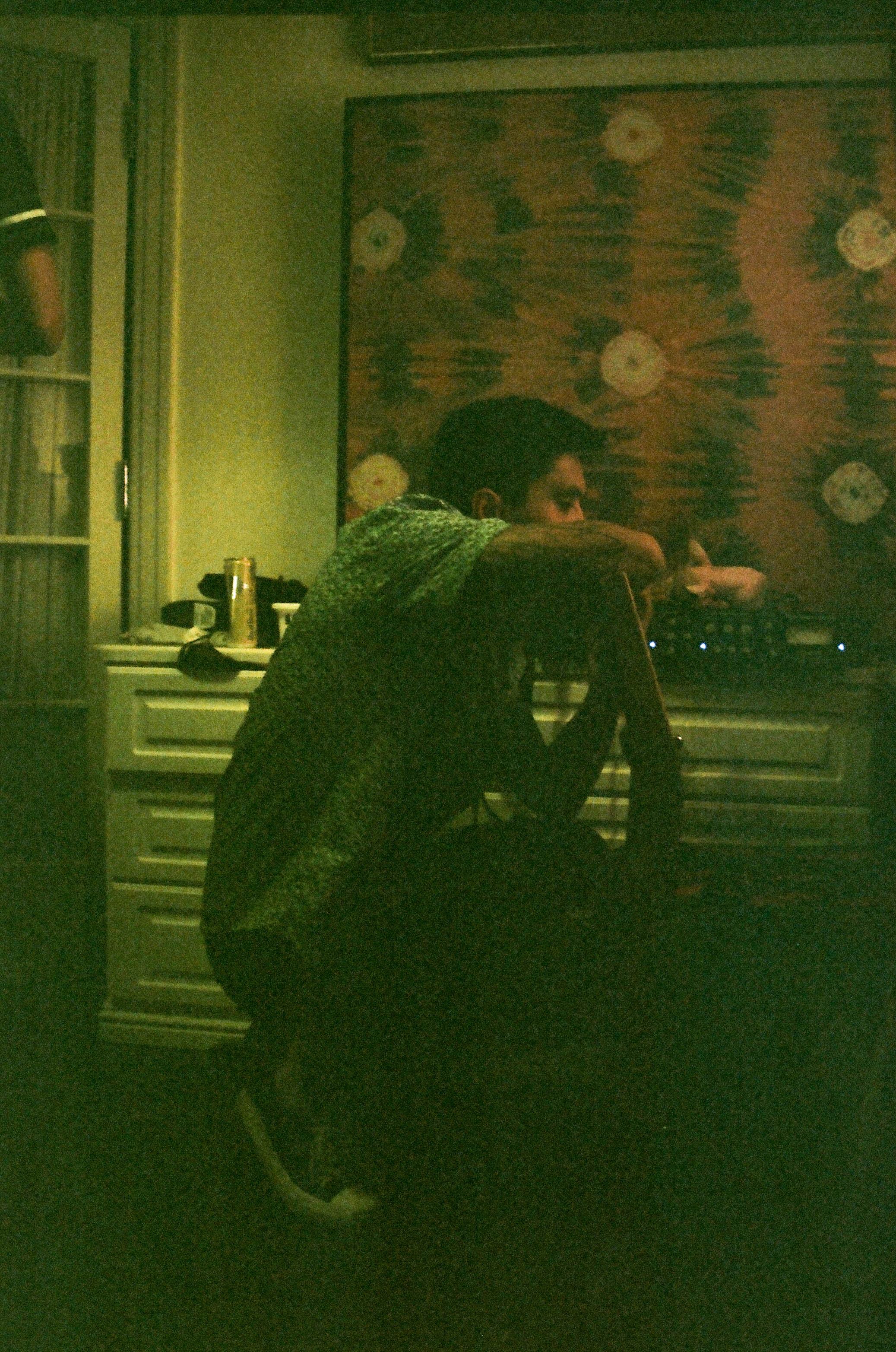 studio-13.jpg