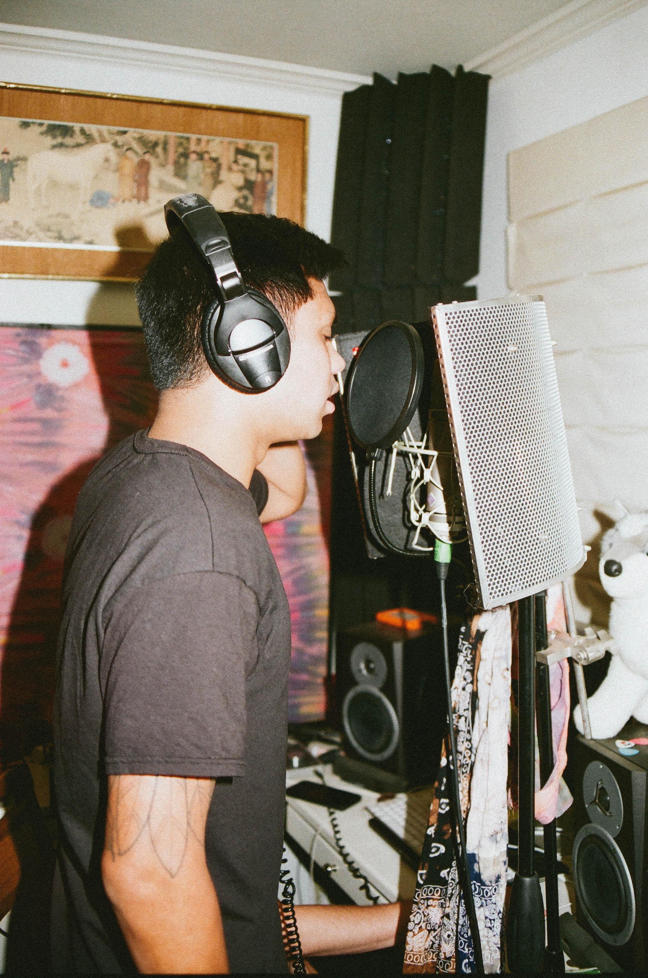 studio-44.jpg