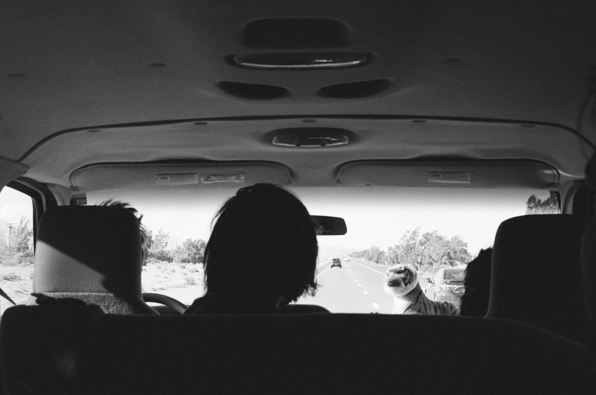 The-Marias-Coachella-15.jpg