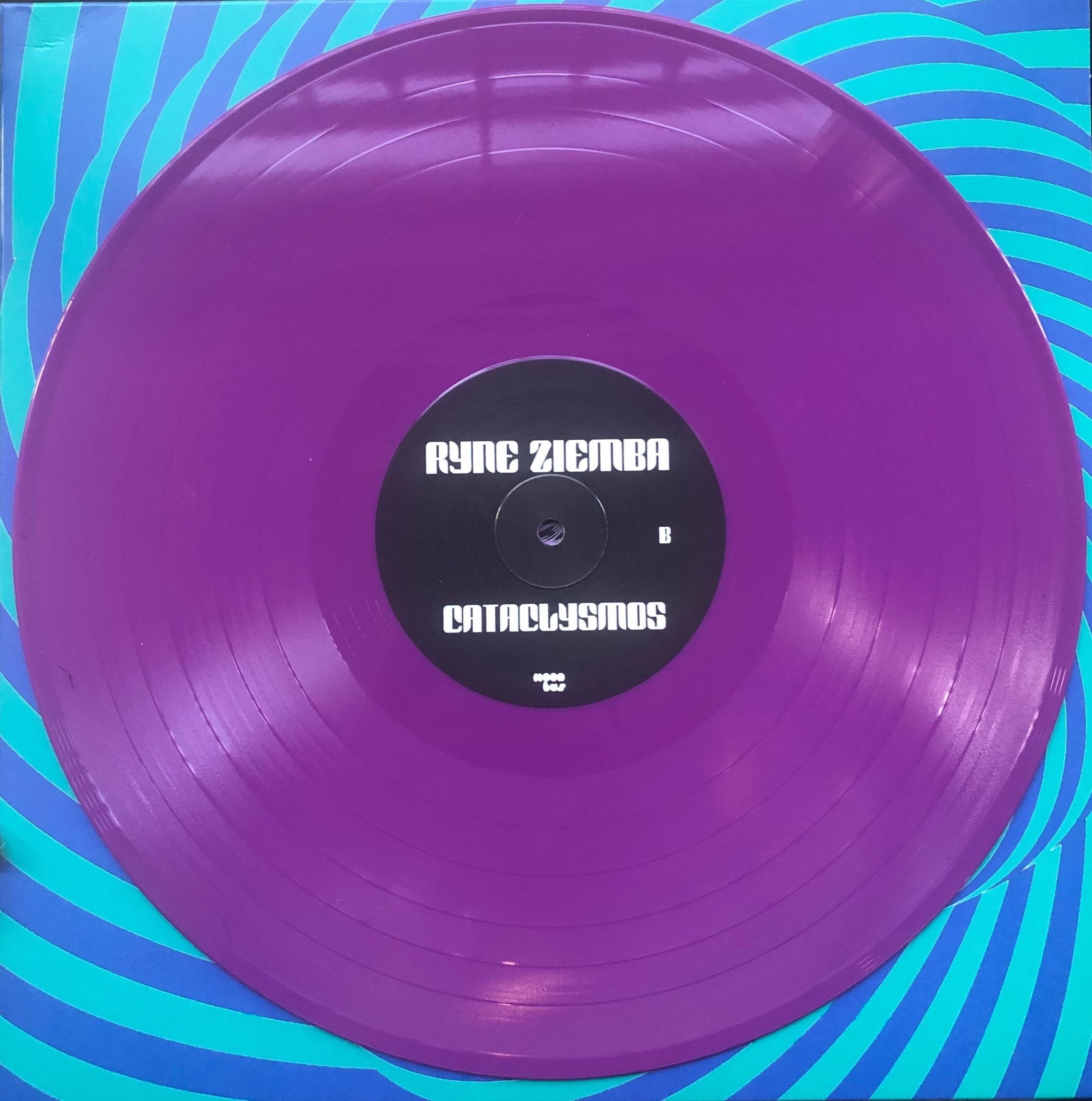 Cataclysmos-purple+viny.jpg