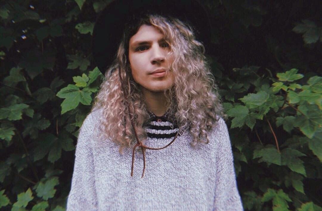 Youth-Darren-Mulrooney-face.jpg