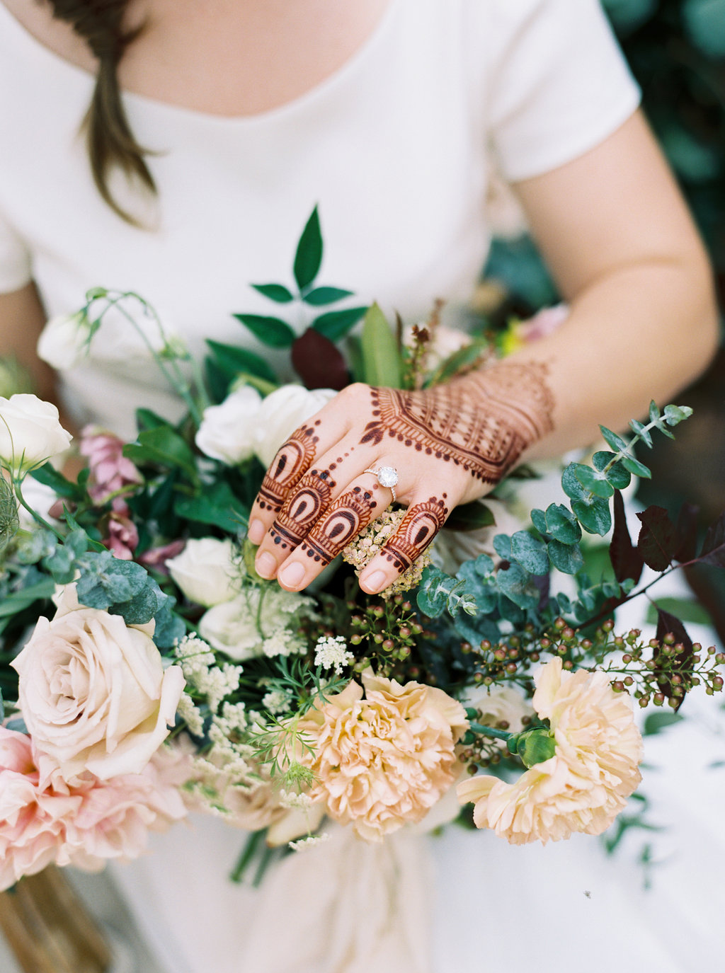 Rachel Slauer Atlanta Southeast Wedding Planning Design Indian Spring Bouquet Style Me Pretty 04.jpg