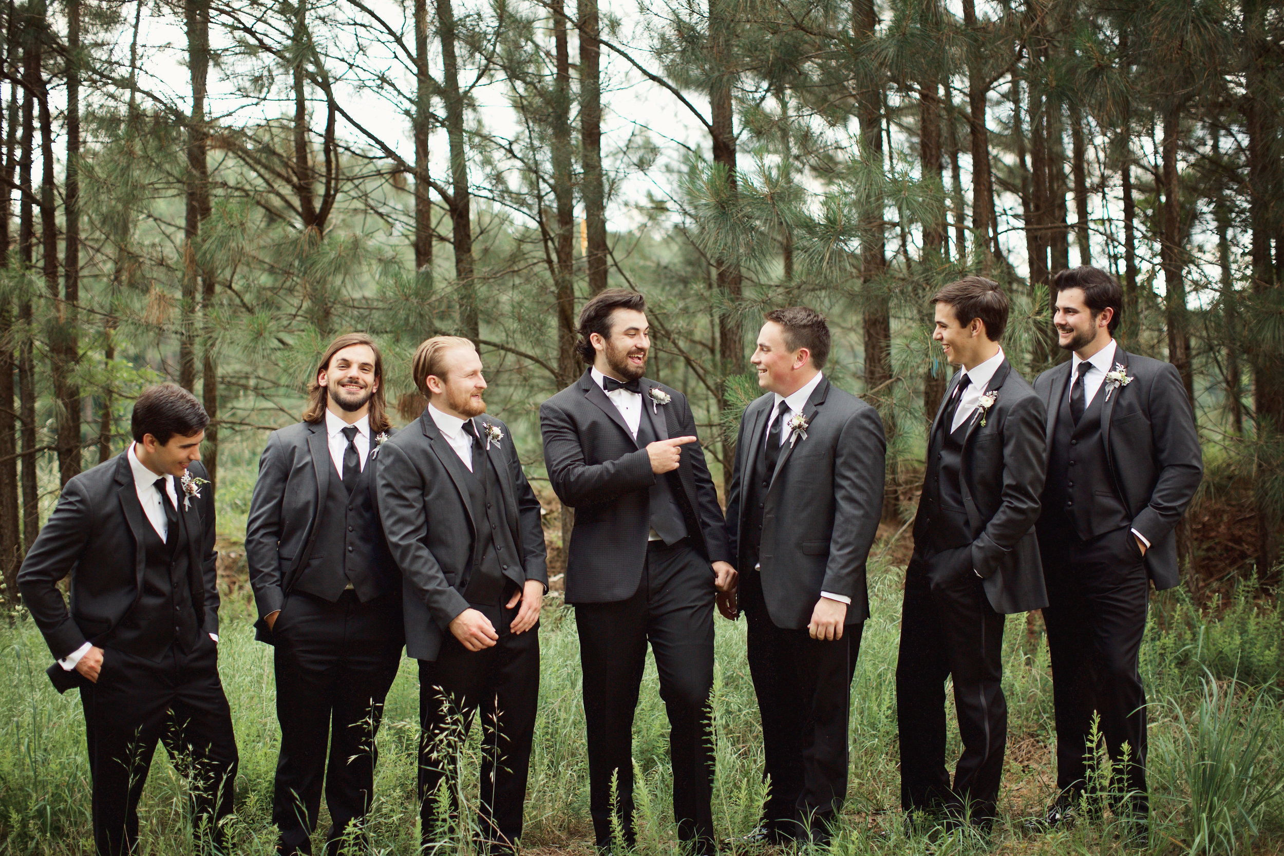 Rachel Slauer Events River Club May Wedding Planning Groomsmen 04.jpg