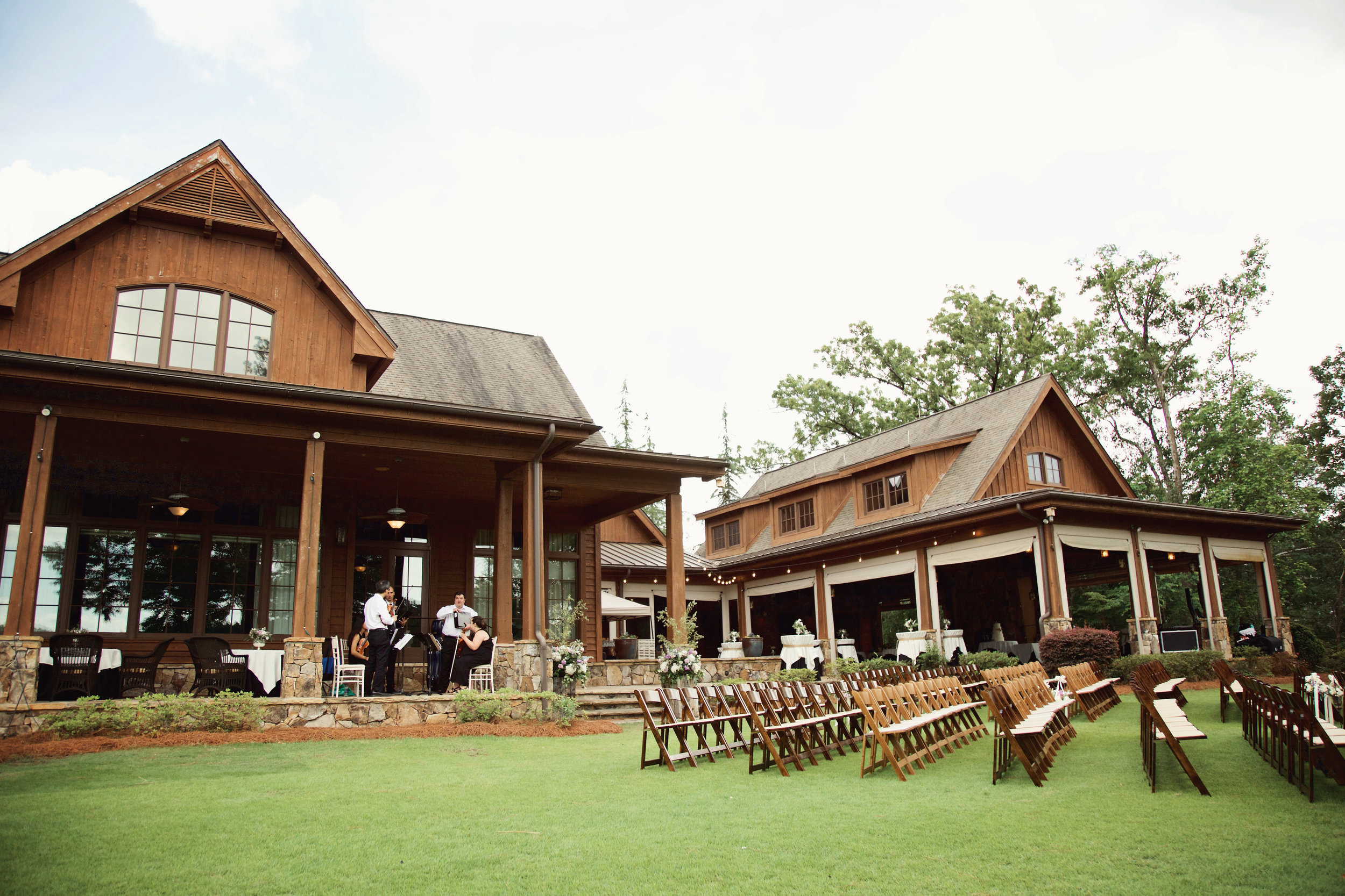 Rachel Slauer Events River Club May Wedding Planning 11.jpg
