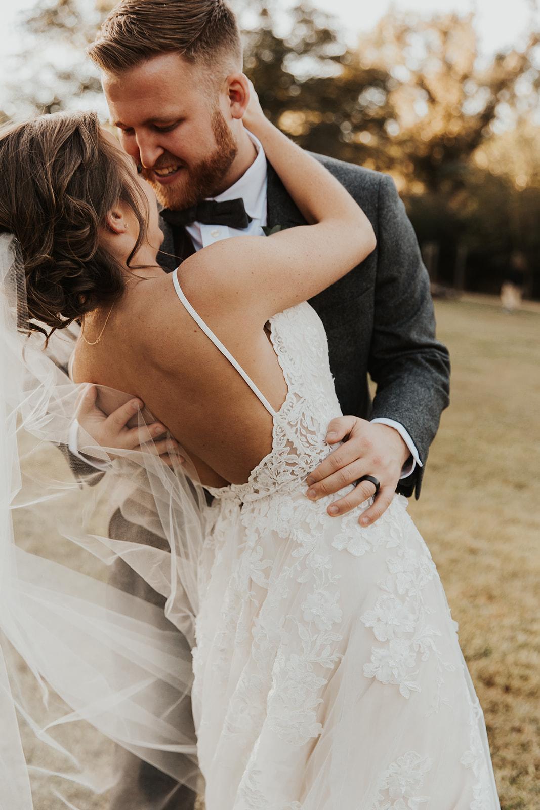 Slauer Events Atlanta Wedding Planner Coordinator Vinewood October 11.jpg