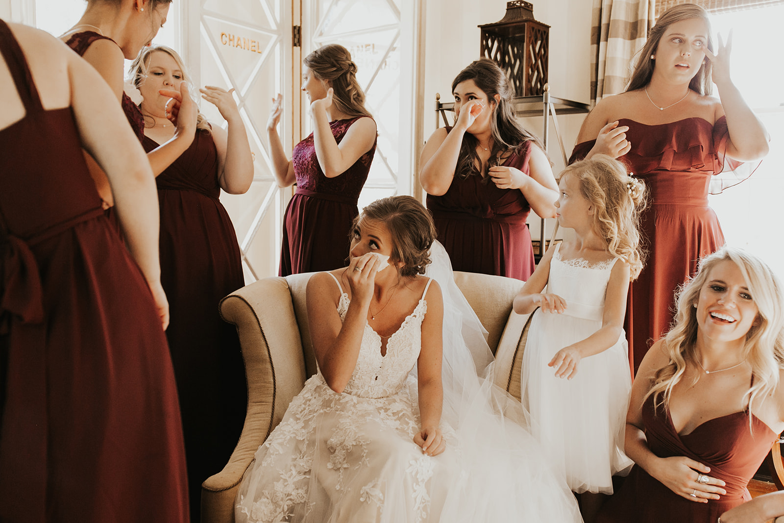 Slauer Events Atlanta Wedding Planner Coordinator Vinewood October 06.jpg