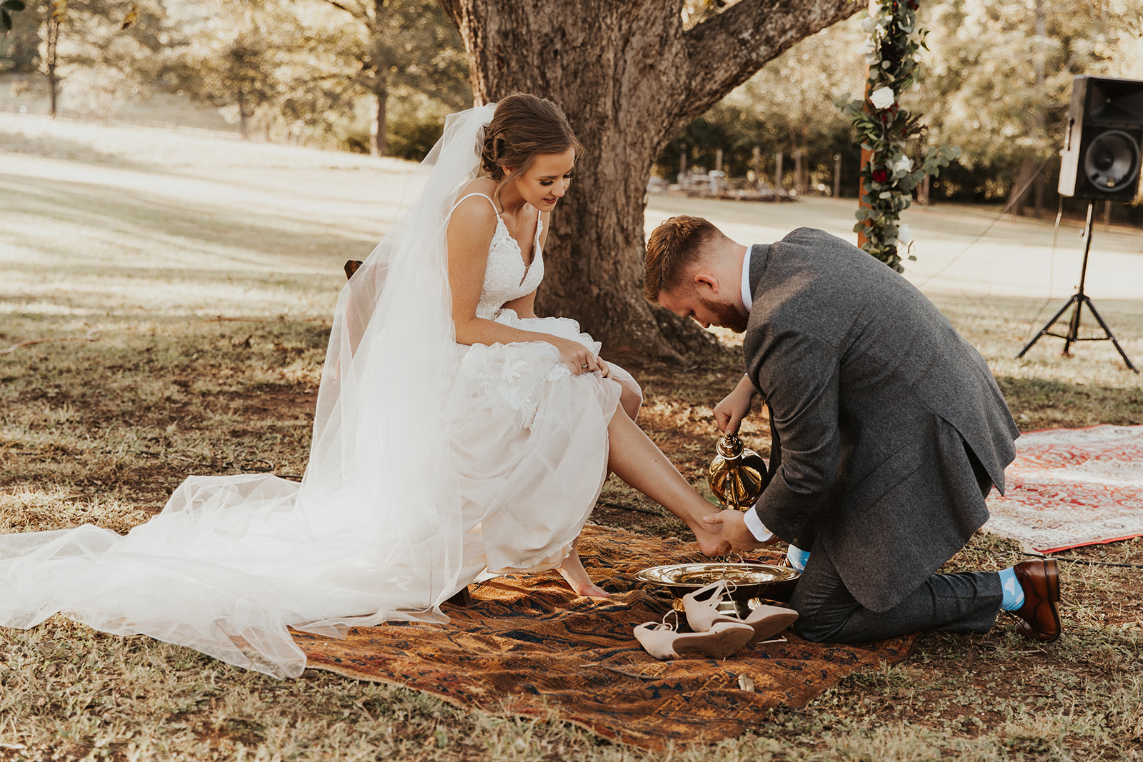 Slauer Events Atlanta Wedding Planner Coordinator Vinewood October 26.jpg