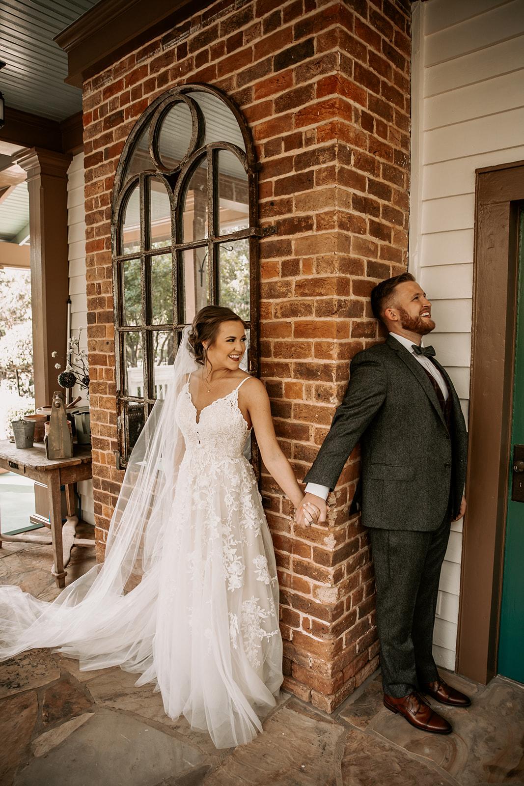 Slauer Events Atlanta Wedding Planner Coordinator Vinewood October 38.jpg