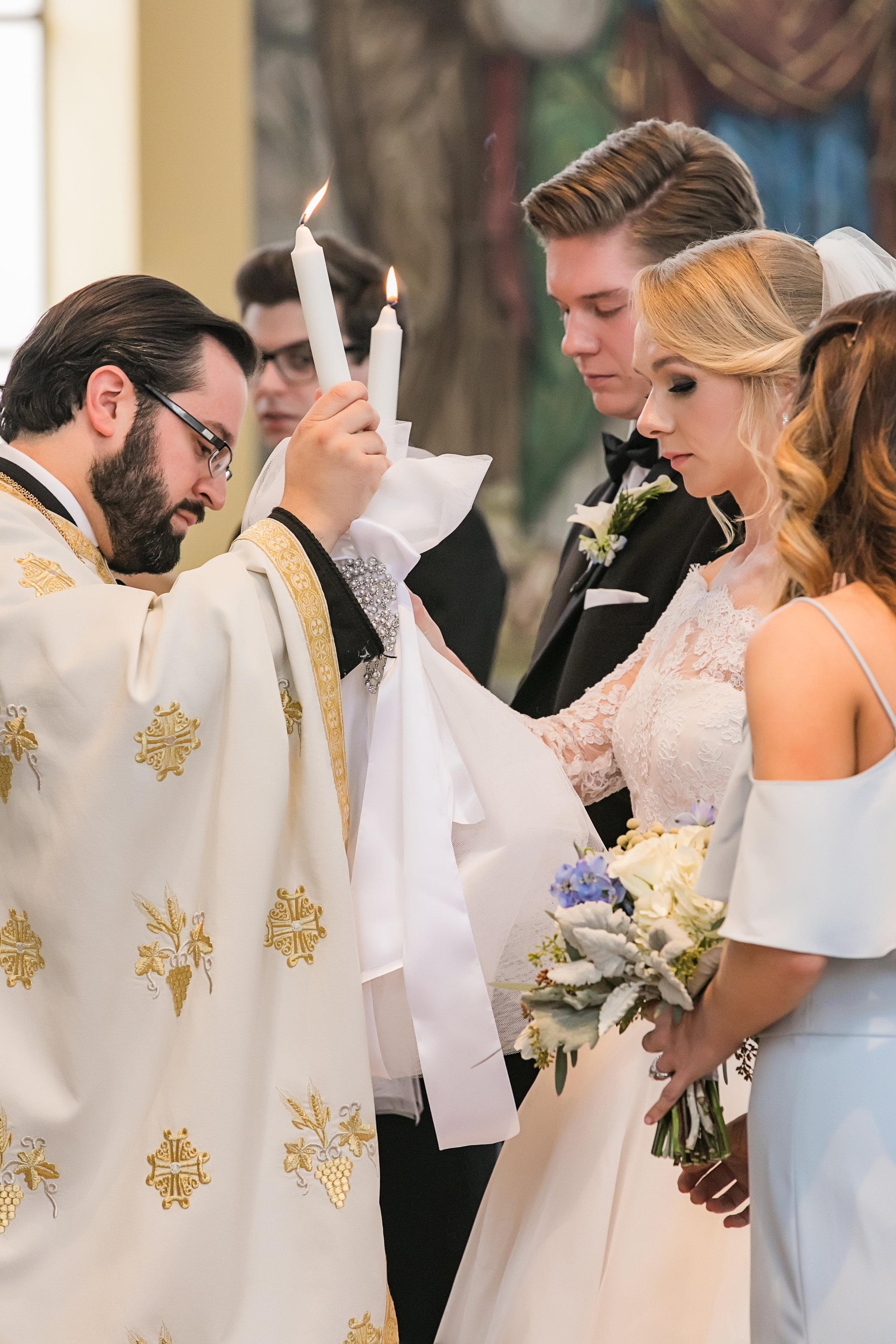 Atlanta Wedding Planner Slauer Events Greek Orthodox Ceremony 60.jpg