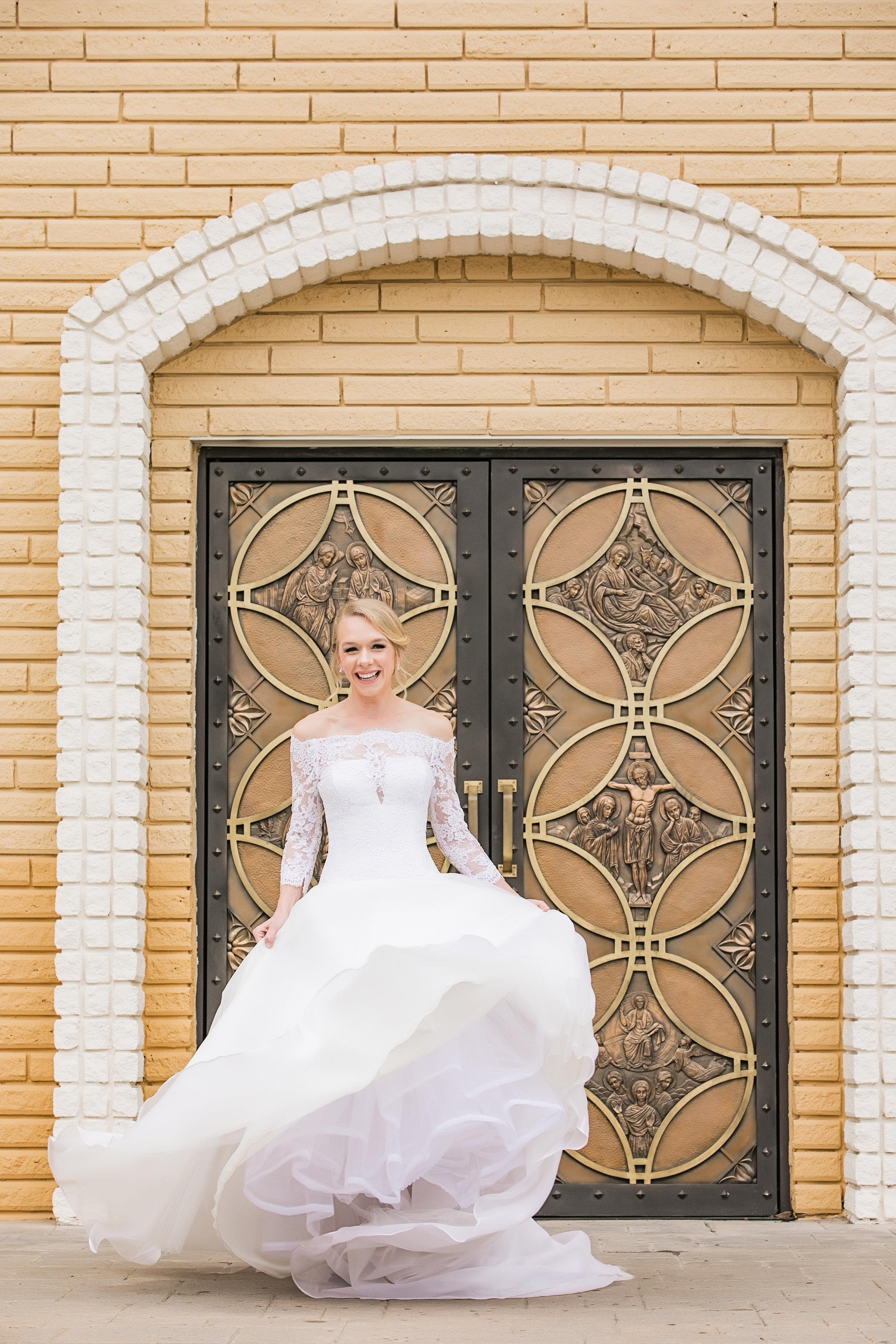 Biltmore Ballrooms Atlanta Wedding Planner Slauer Events Bridal Portraits 93.jpg