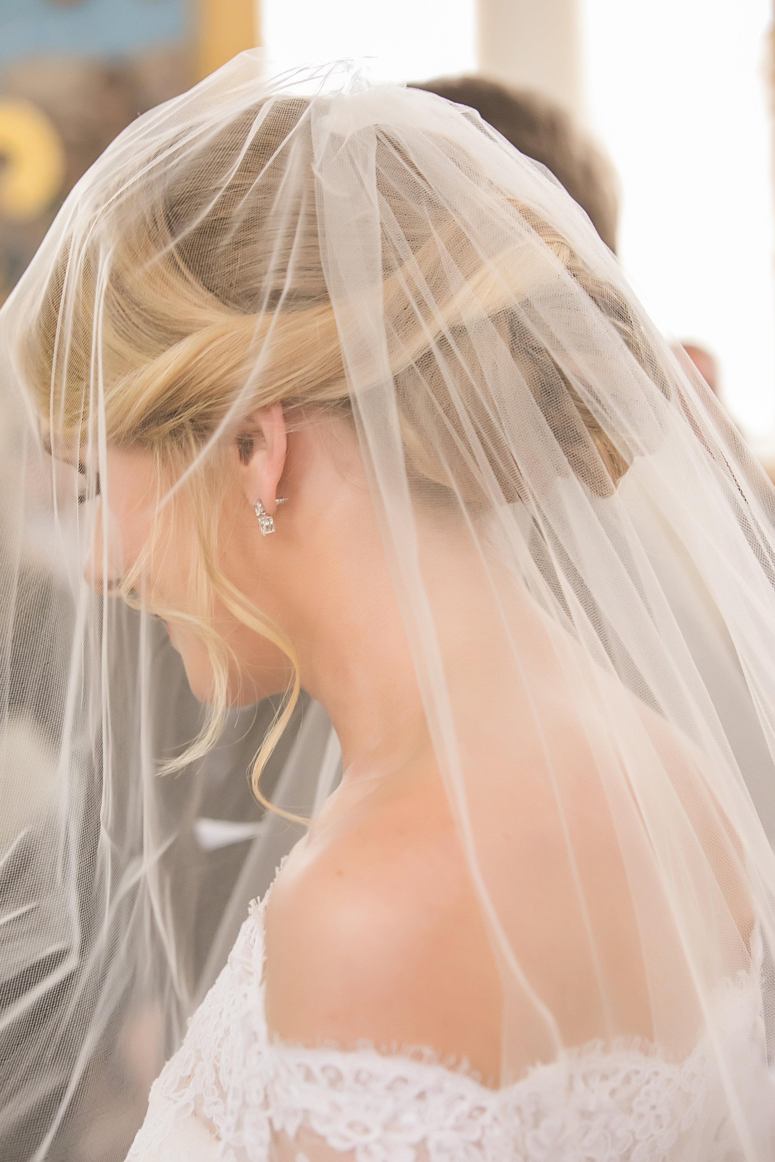 Biltmore Ballrooms Atlanta Wedding Planner Slauer Events Blusher Veil 70.jpg