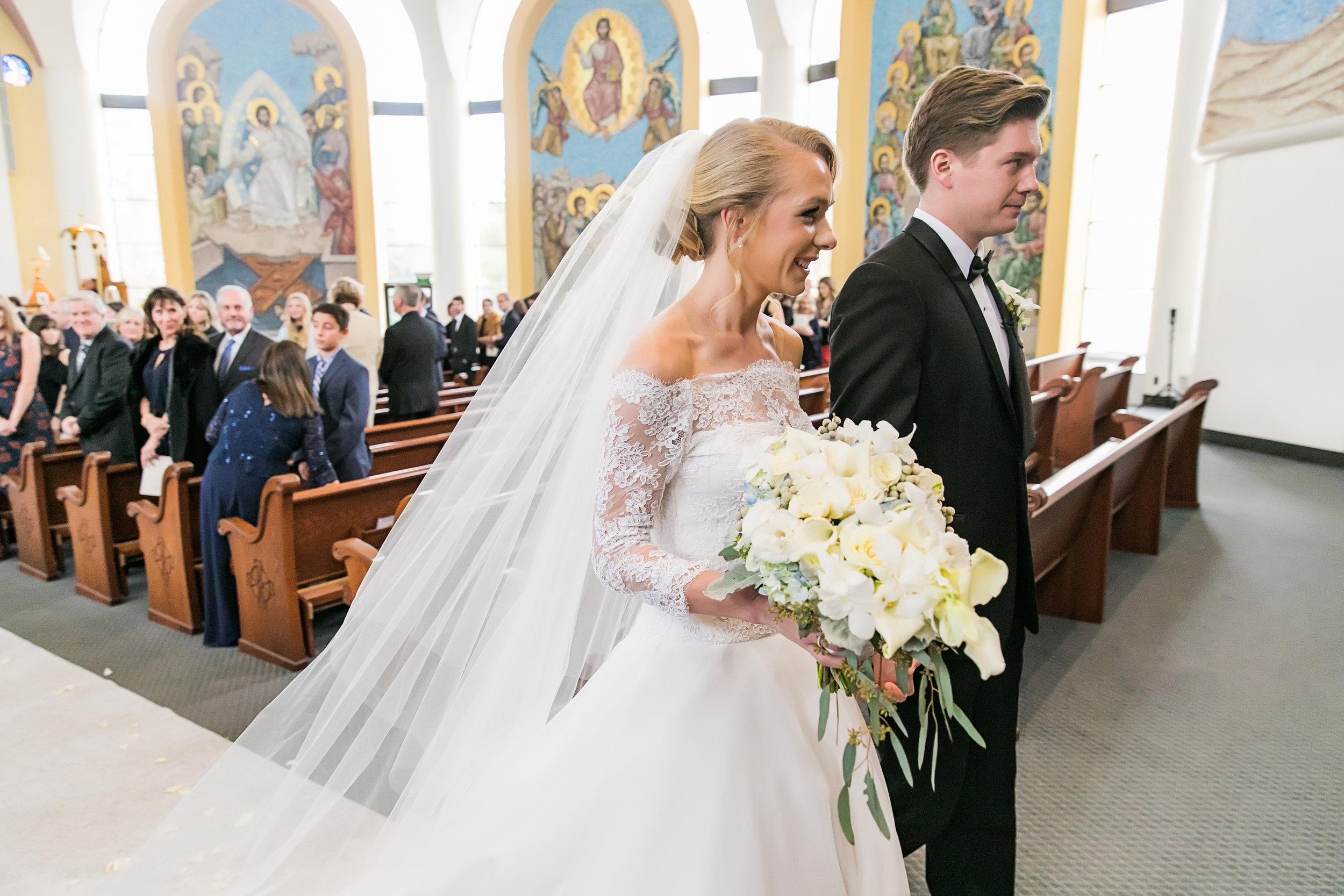 Biltmore Ballrooms Atlanta Wedding Planner Slauer Events Ceremony 55.jpg