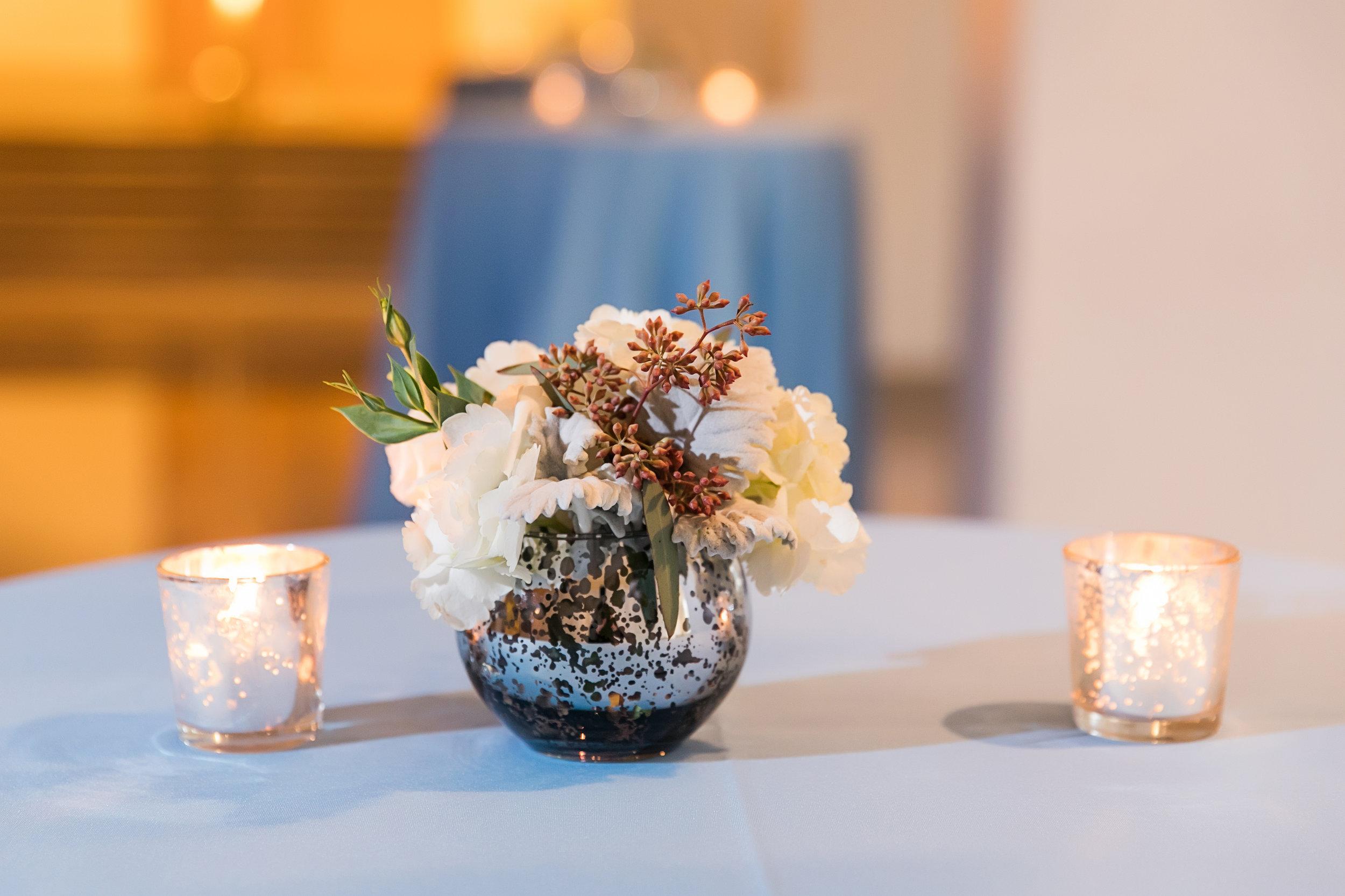 Biltmore Ballrooms Atlanta Wedding Planner Slauer Events 28.jpg