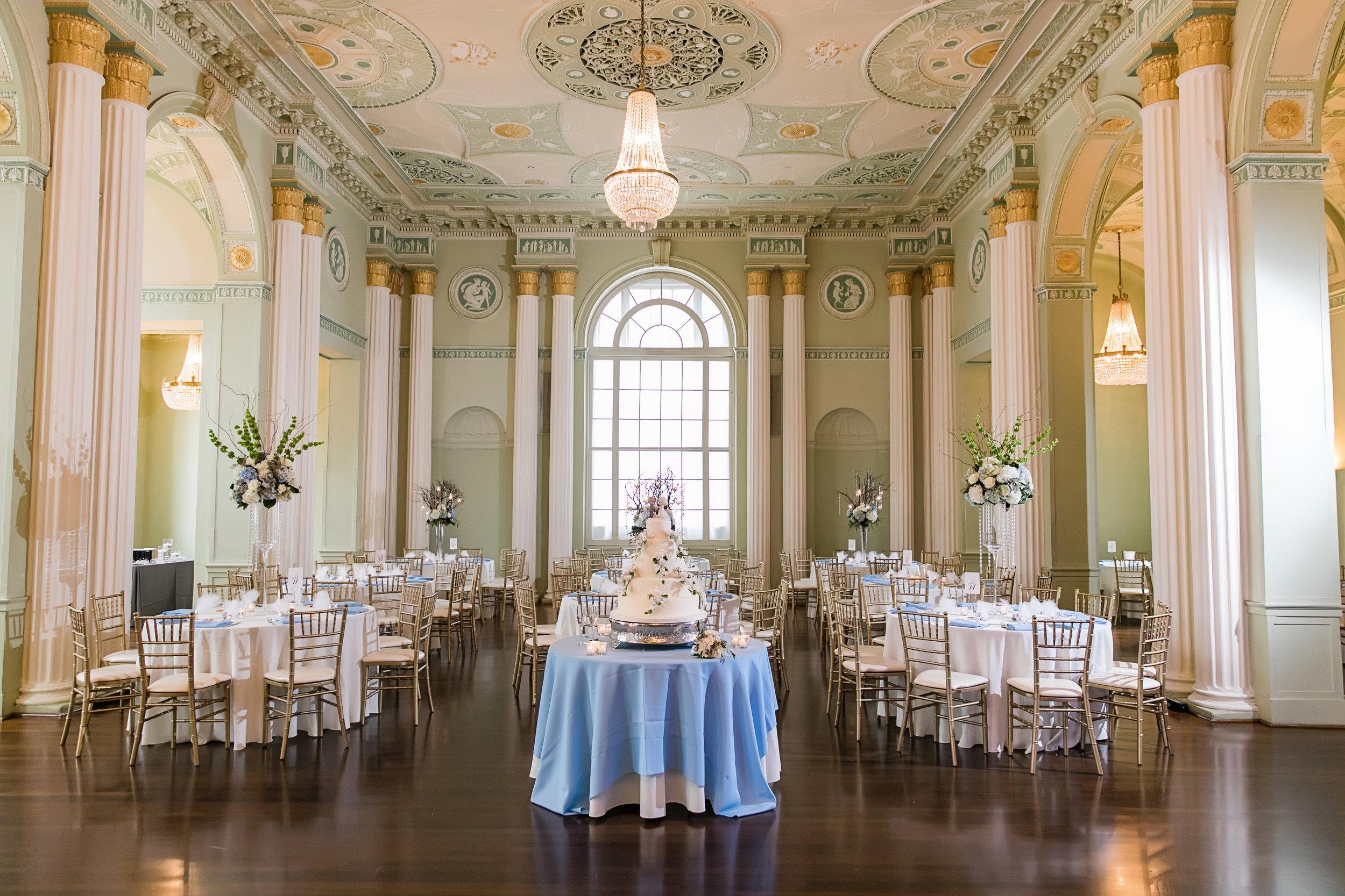 Biltmore Ballrooms Atlanta Wedding Planner Slauer Events 31.jpg