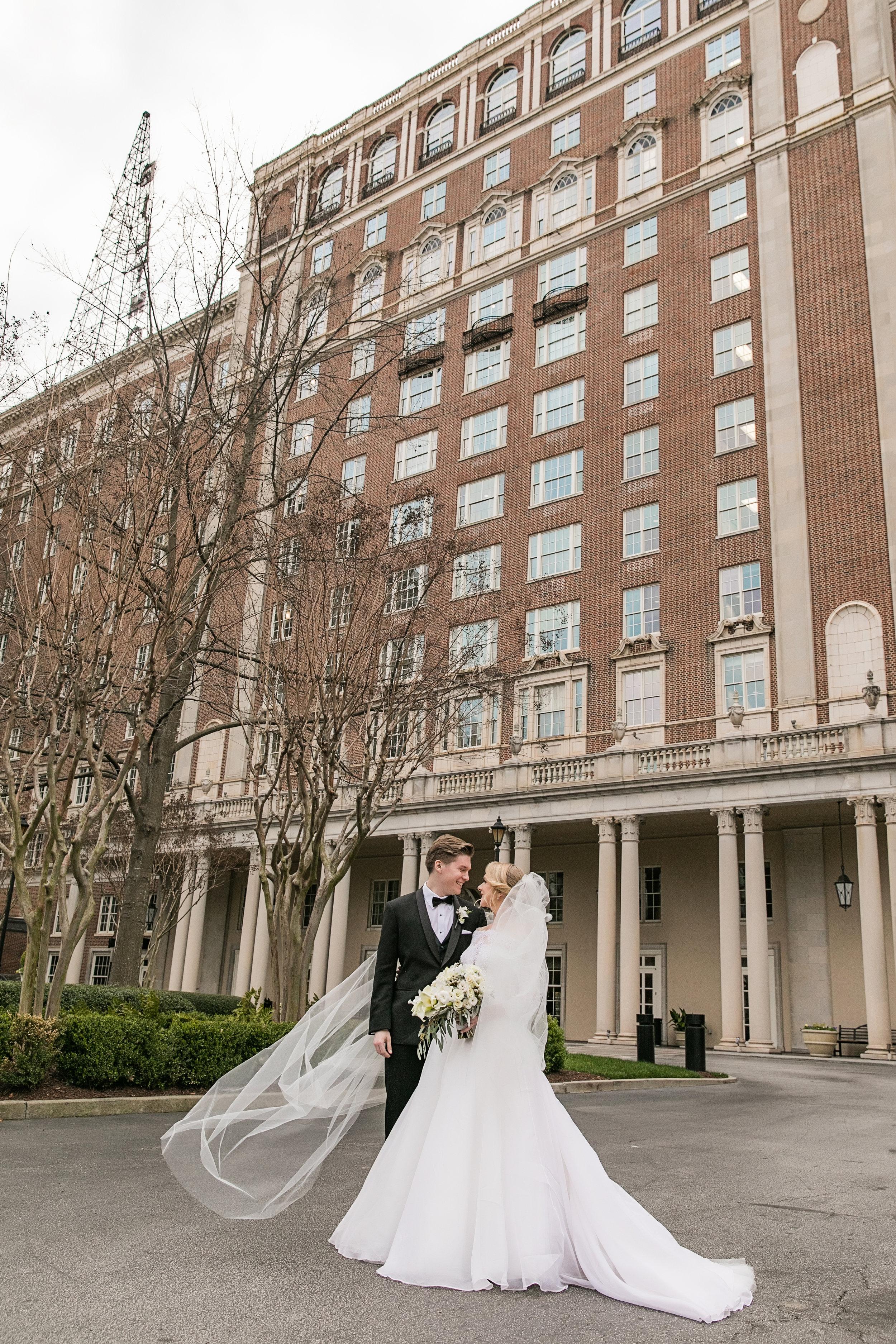 Biltmore Ballrooms Atlanta Wedding Planner Slauer Events 42.jpg