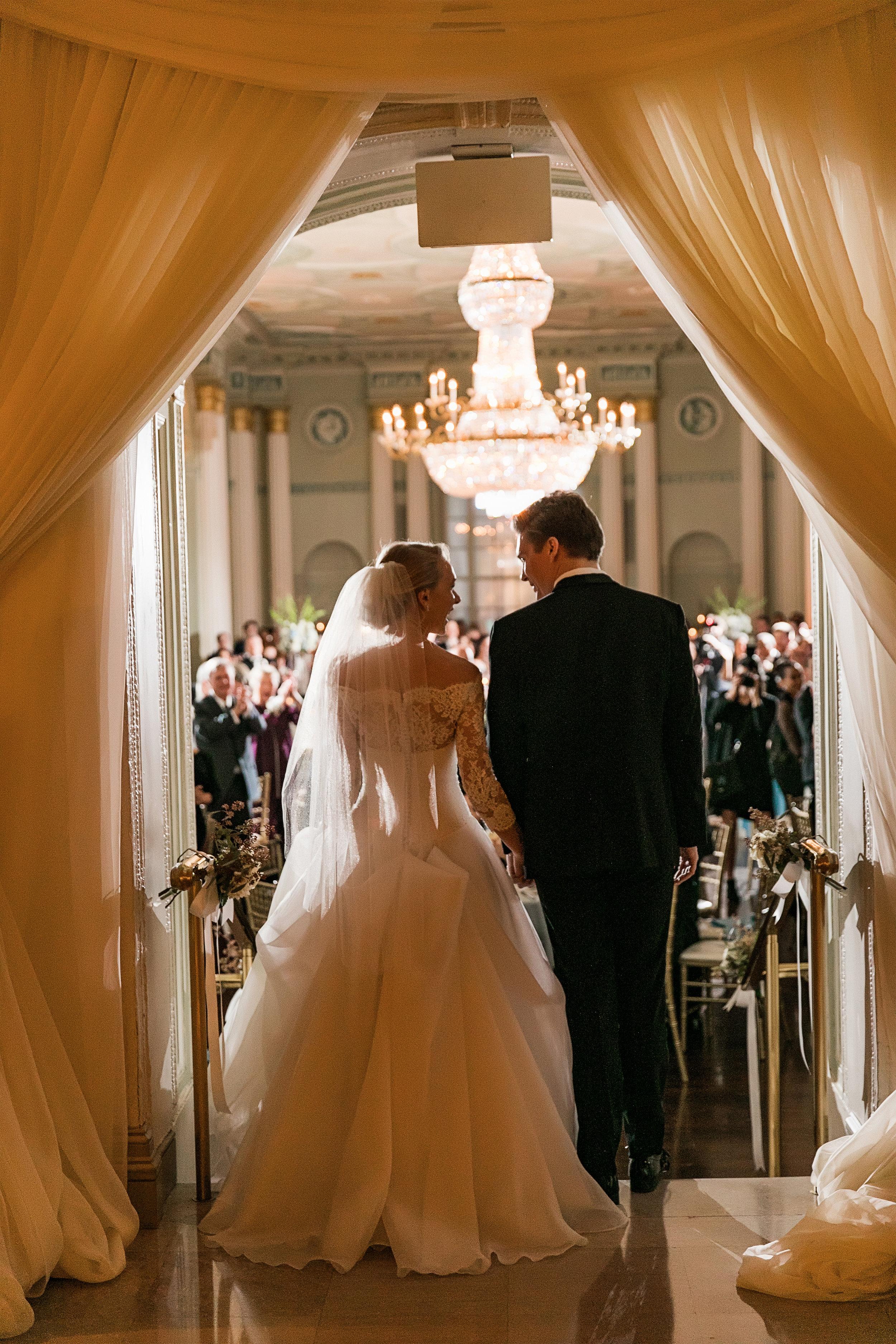 Biltmore Ballrooms Atlanta Wedding Planner Slauer Events Introduction 22.jpg