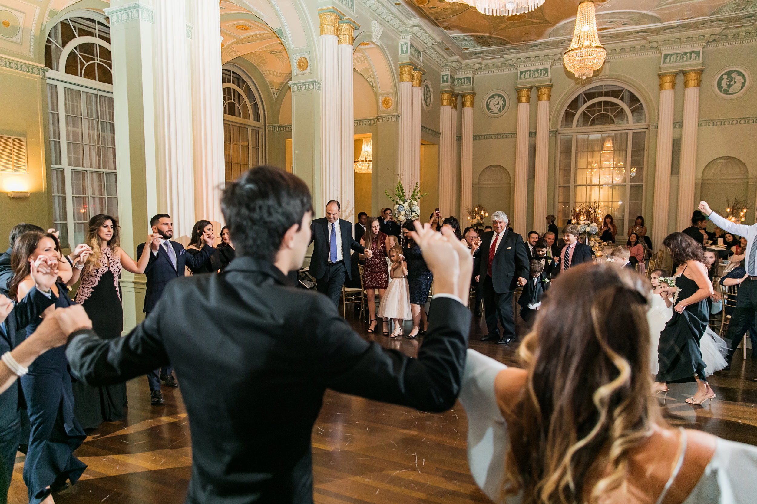 Biltmore Ballrooms Atlanta Wedding Planner Slauer Events 09.jpg