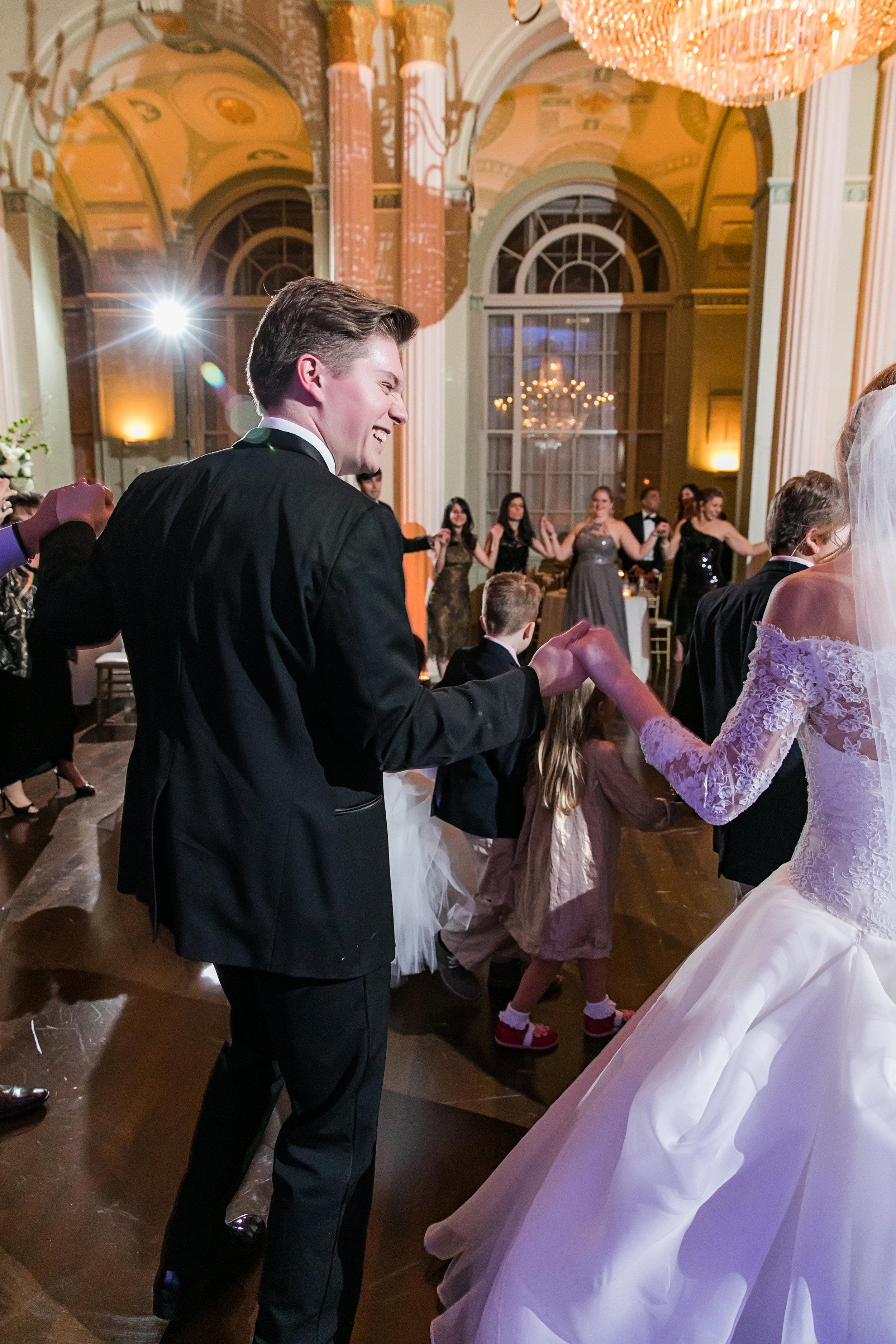 Biltmore Ballrooms Atlanta Wedding Planner Slauer Events 08.jpg